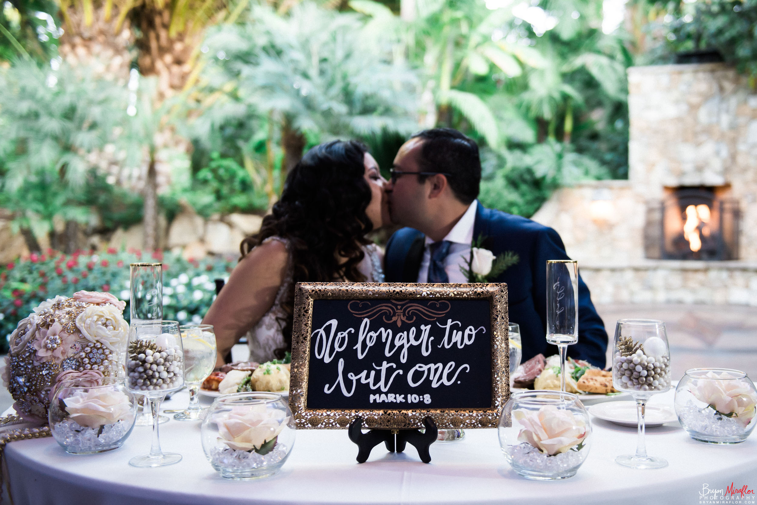 Bryan-Miraflor-Photography-Hannah-Jonathan-Married-Grand-Traditions-Estate-Gardens-Fallbrook-20171222-185.jpg
