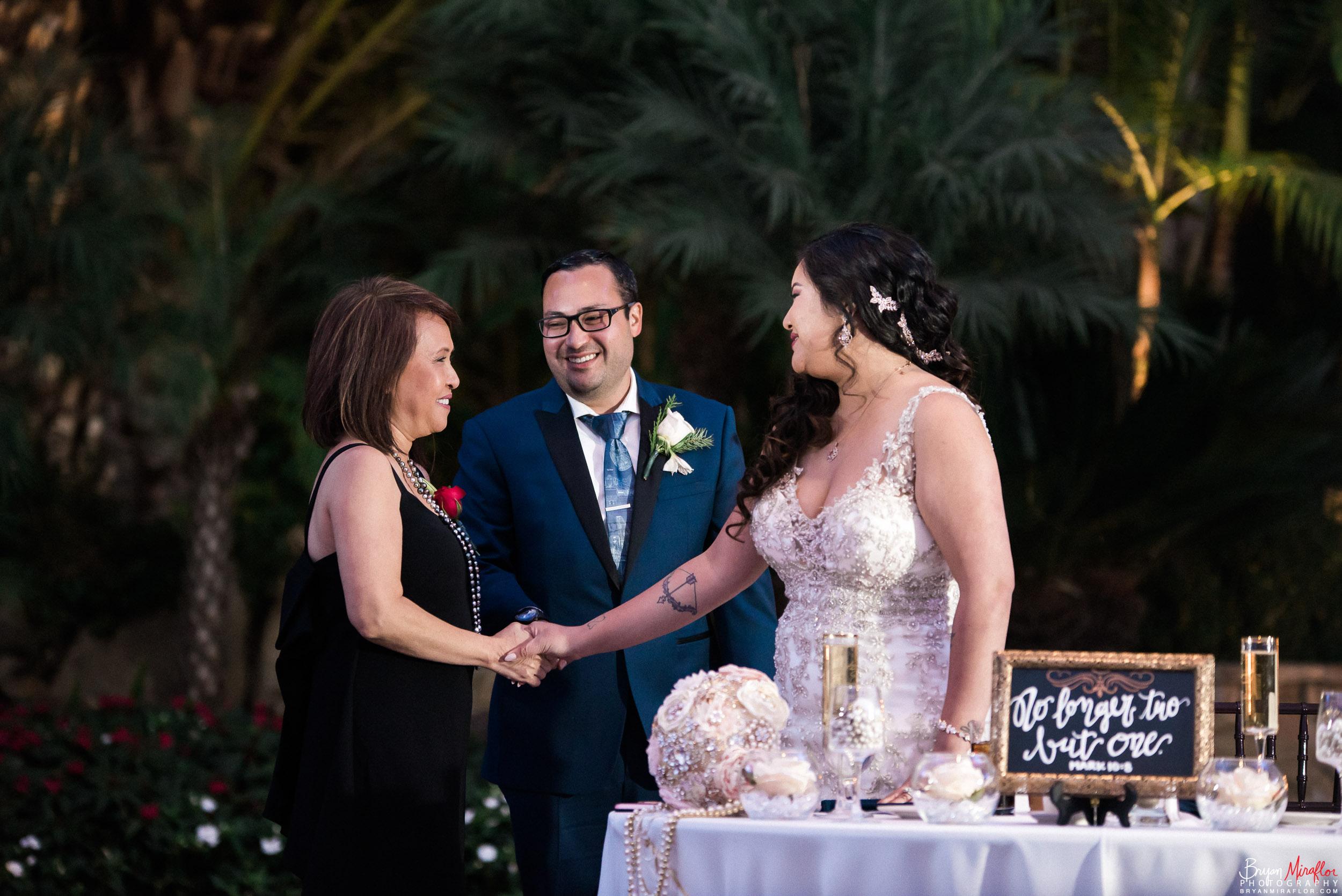 Bryan-Miraflor-Photography-Hannah-Jonathan-Married-Grand-Traditions-Estate-Gardens-Fallbrook-20171222-189.jpg
