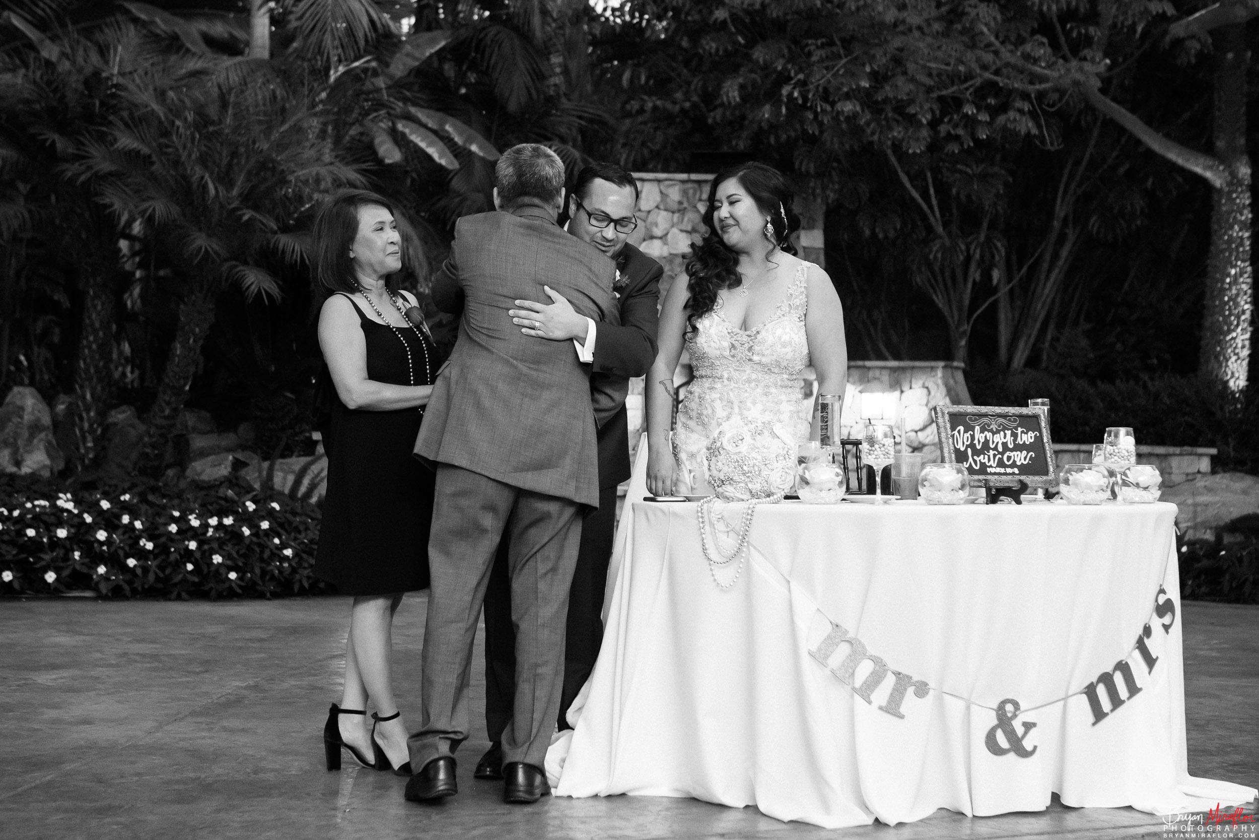 Bryan-Miraflor-Photography-Hannah-Jonathan-Married-Grand-Traditions-Estate-Gardens-Fallbrook-20171222-188.jpg
