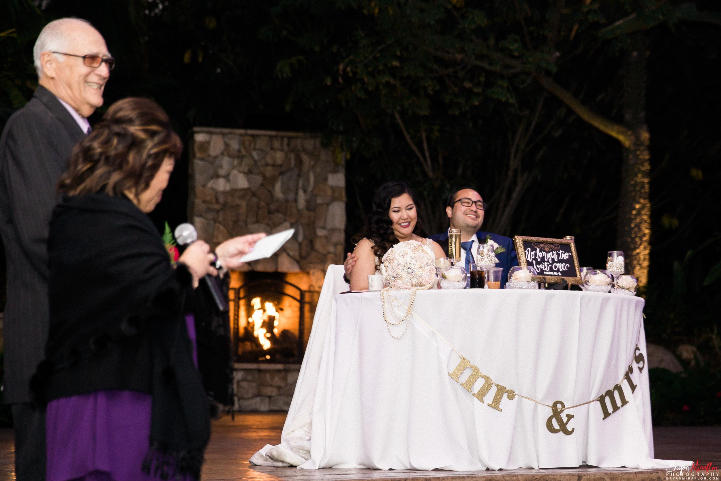 Bryan-Miraflor-Photography-Hannah-Jonathan-Married-Grand-Traditions-Estate-Gardens-Fallbrook-20171222-191.jpg