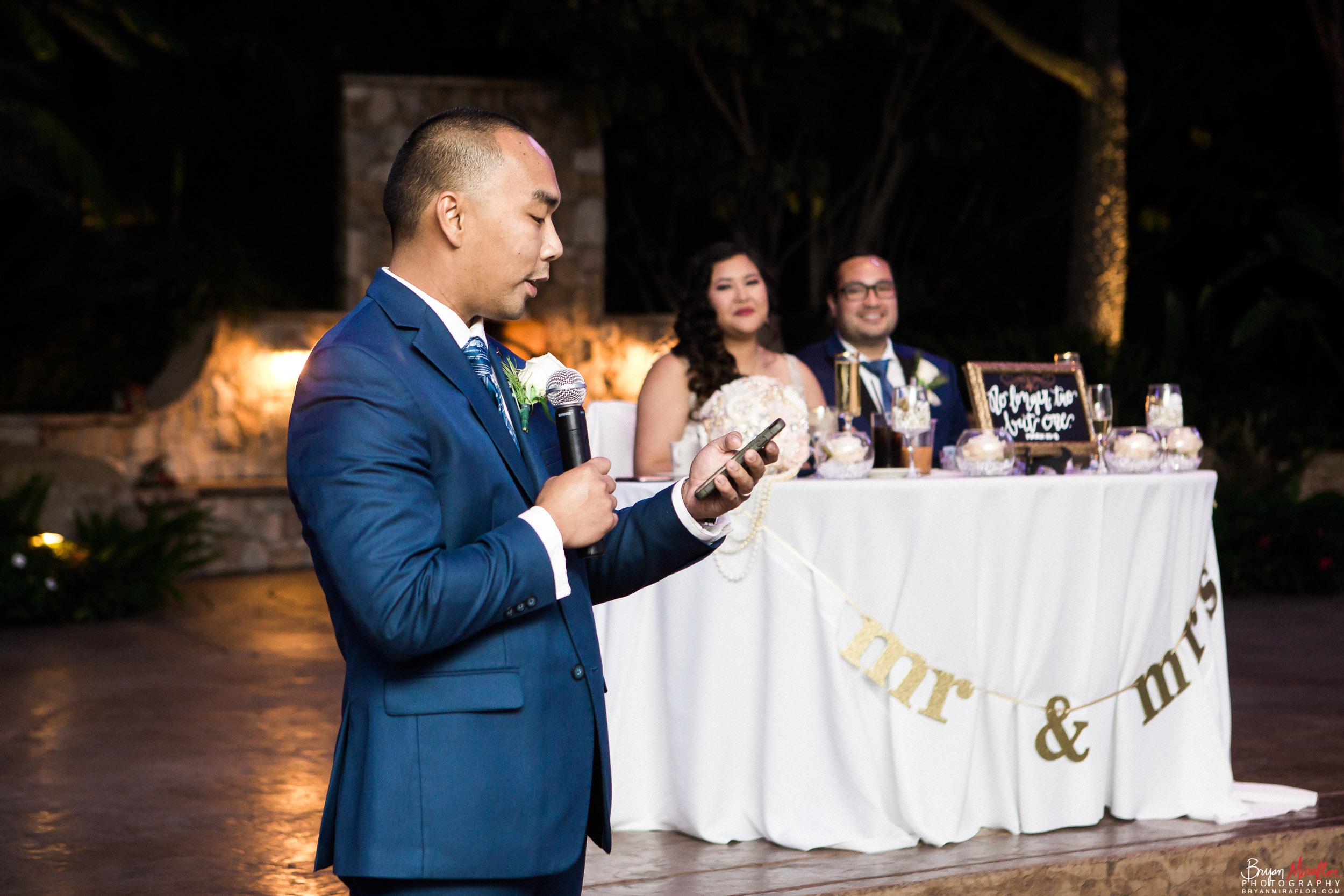 Bryan-Miraflor-Photography-Hannah-Jonathan-Married-Grand-Traditions-Estate-Gardens-Fallbrook-20171222-193.jpg