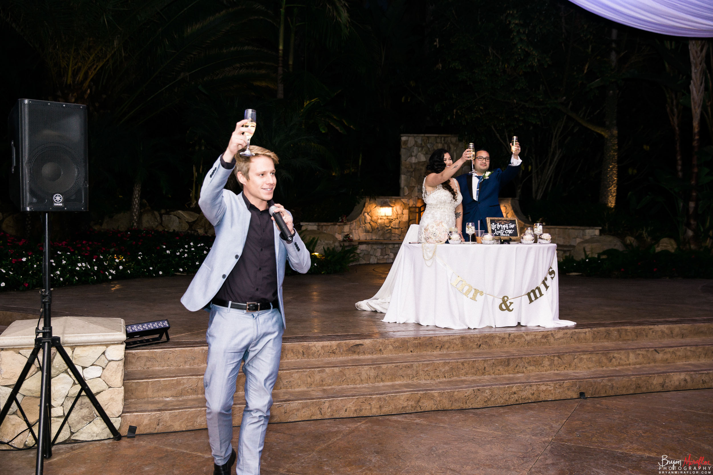 Bryan-Miraflor-Photography-Hannah-Jonathan-Married-Grand-Traditions-Estate-Gardens-Fallbrook-20171222-195.jpg