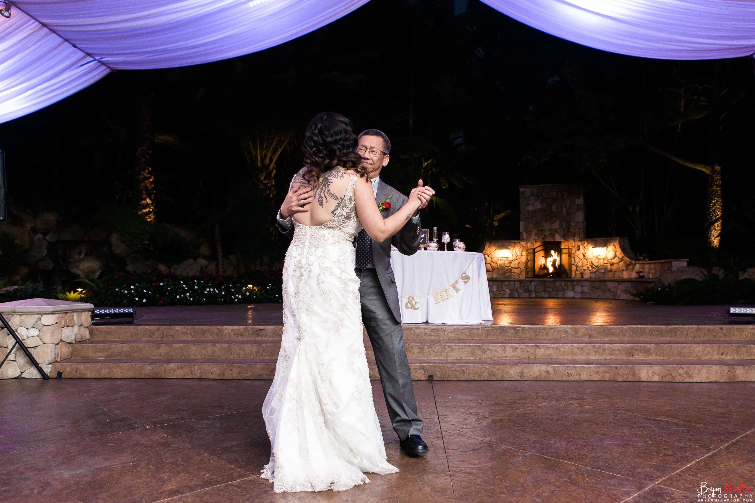Bryan-Miraflor-Photography-Hannah-Jonathan-Married-Grand-Traditions-Estate-Gardens-Fallbrook-20171222-196.jpg