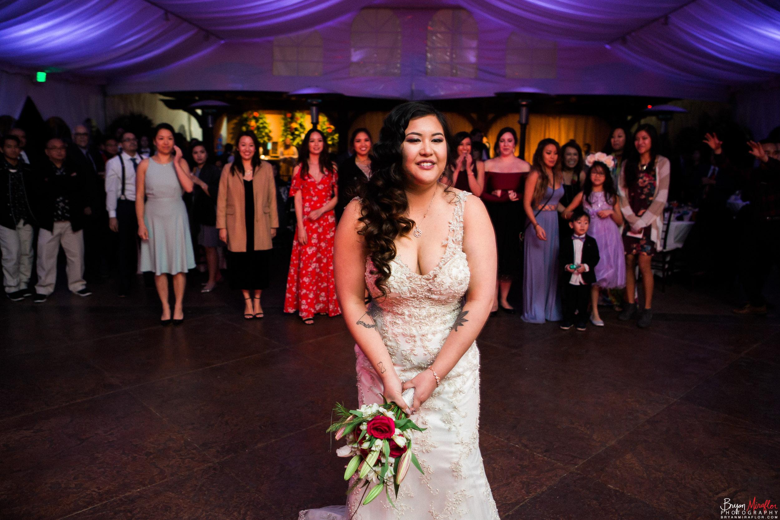Bryan-Miraflor-Photography-Hannah-Jonathan-Married-Grand-Traditions-Estate-Gardens-Fallbrook-20171222-204.jpg