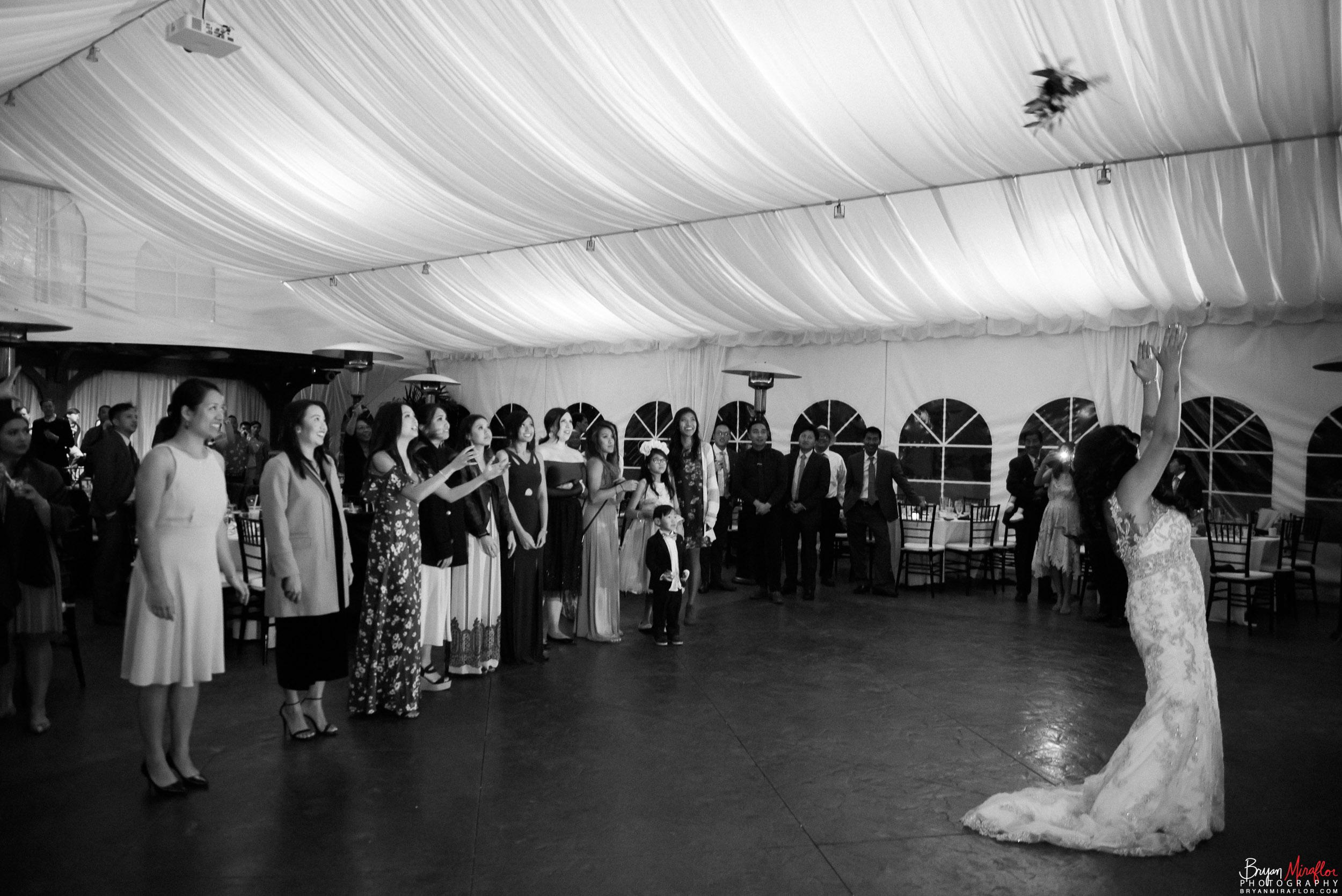 Bryan-Miraflor-Photography-Hannah-Jonathan-Married-Grand-Traditions-Estate-Gardens-Fallbrook-20171222-206.jpg