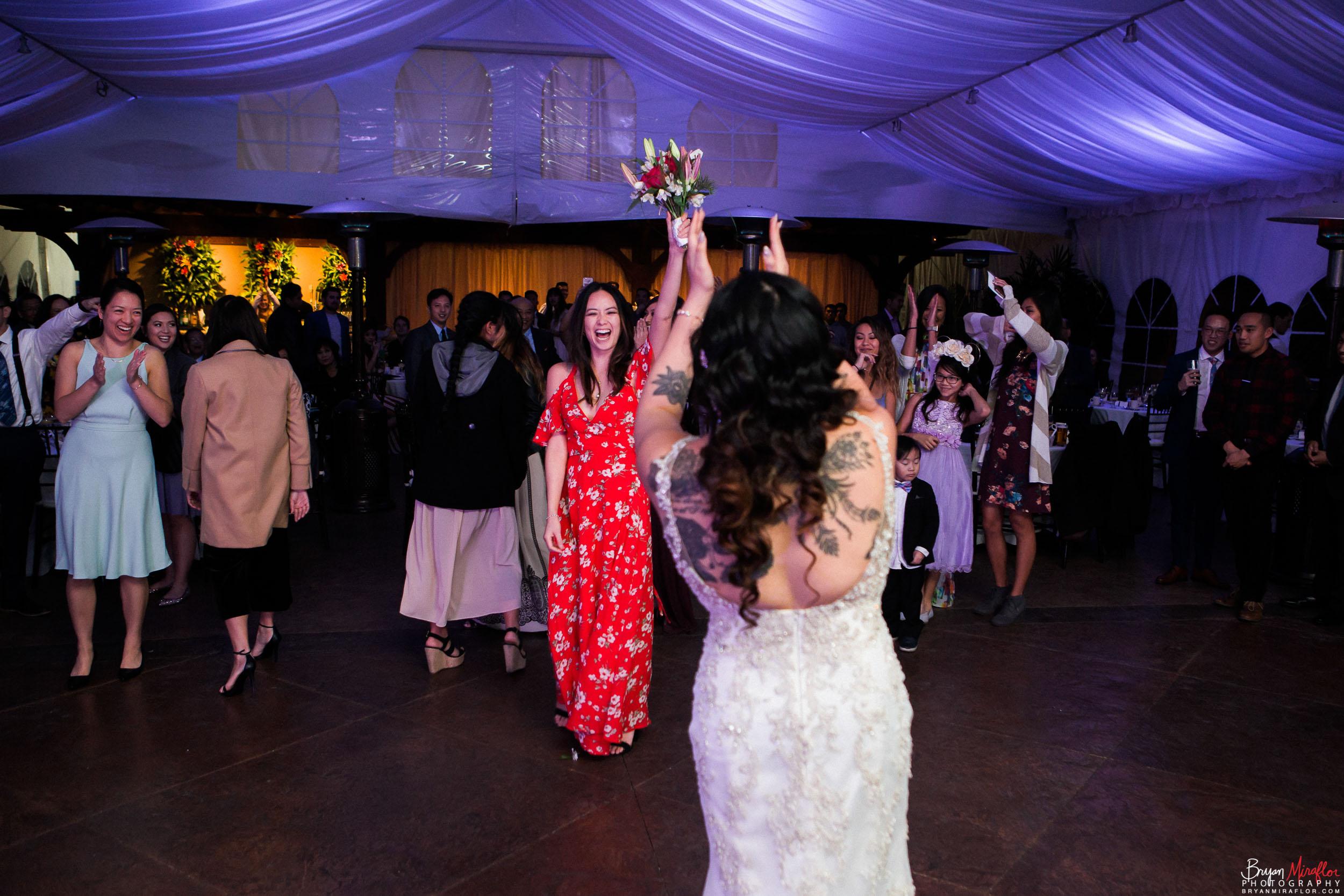 Bryan-Miraflor-Photography-Hannah-Jonathan-Married-Grand-Traditions-Estate-Gardens-Fallbrook-20171222-208.jpg