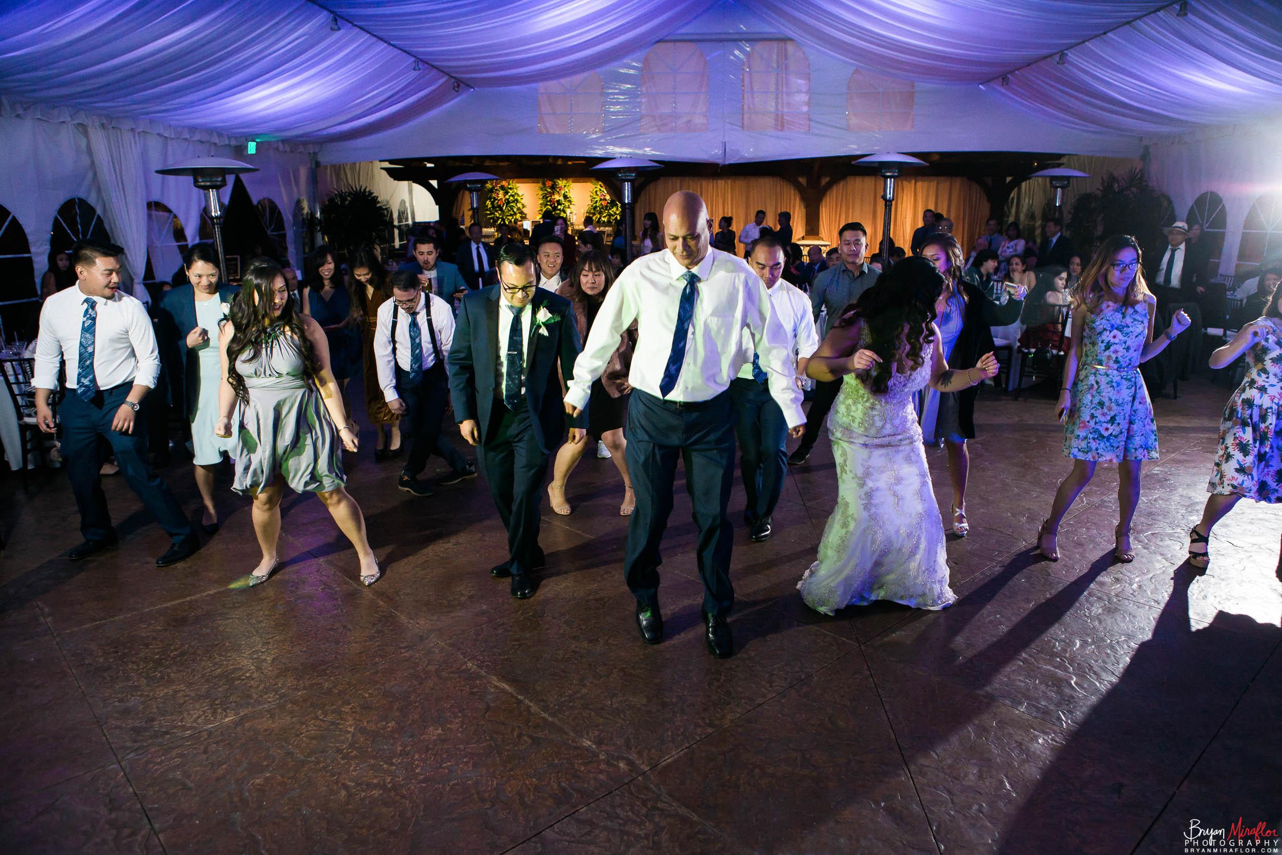 Bryan-Miraflor-Photography-Hannah-Jonathan-Married-Grand-Traditions-Estate-Gardens-Fallbrook-20171222-215.jpg
