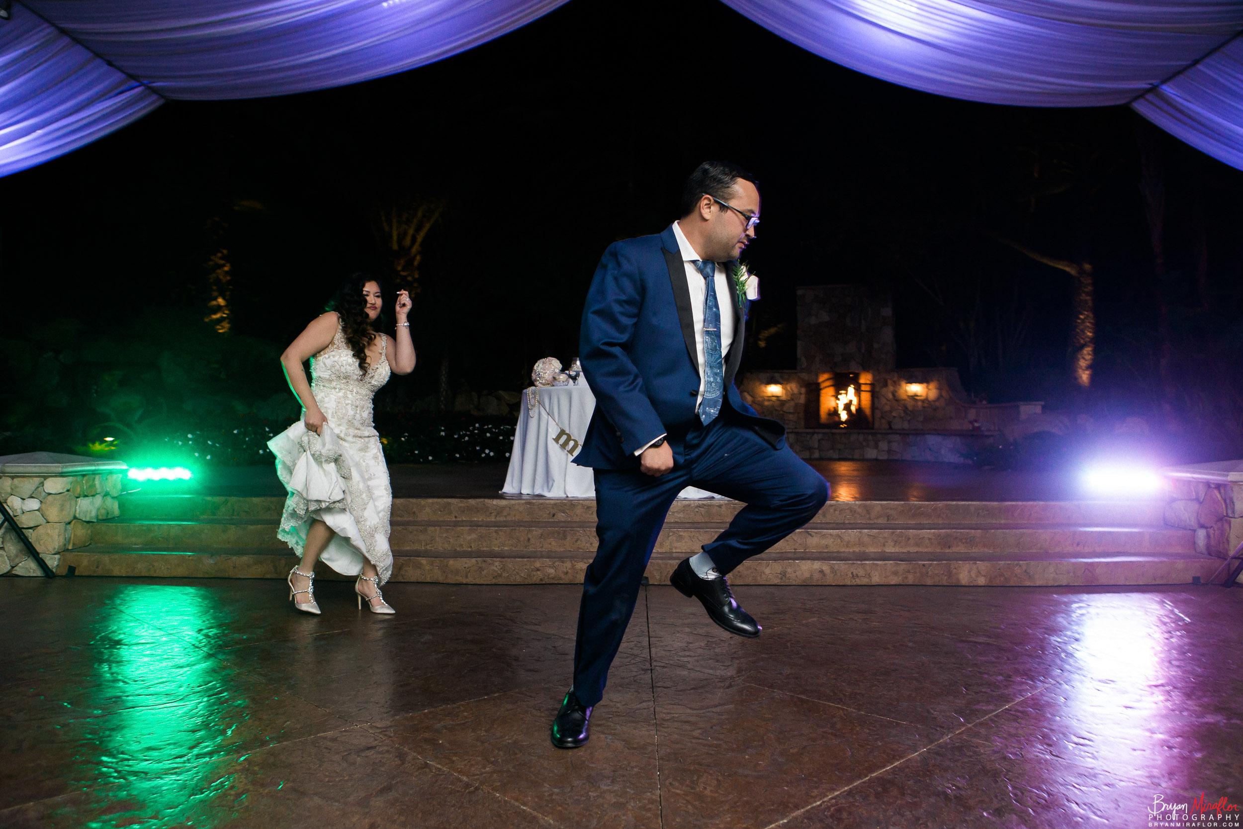Bryan-Miraflor-Photography-Hannah-Jonathan-Married-Grand-Traditions-Estate-Gardens-Fallbrook-20171222-216.jpg