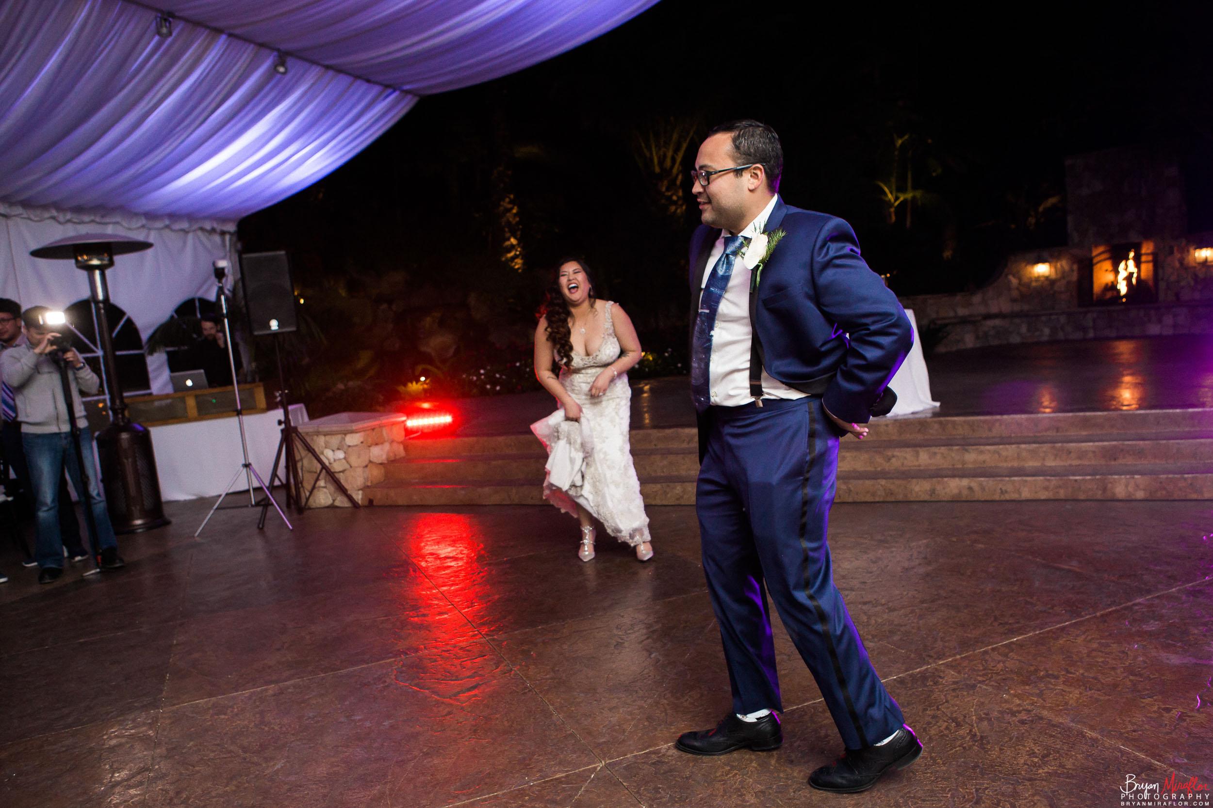 Bryan-Miraflor-Photography-Hannah-Jonathan-Married-Grand-Traditions-Estate-Gardens-Fallbrook-20171222-217.jpg