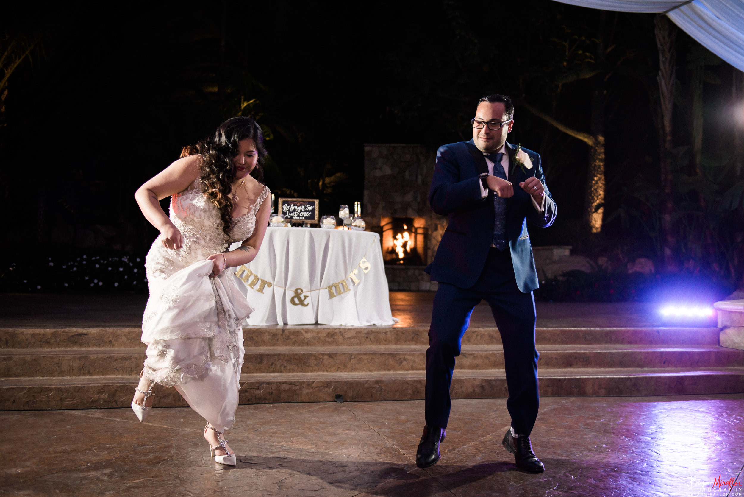 Bryan-Miraflor-Photography-Hannah-Jonathan-Married-Grand-Traditions-Estate-Gardens-Fallbrook-20171222-218.jpg
