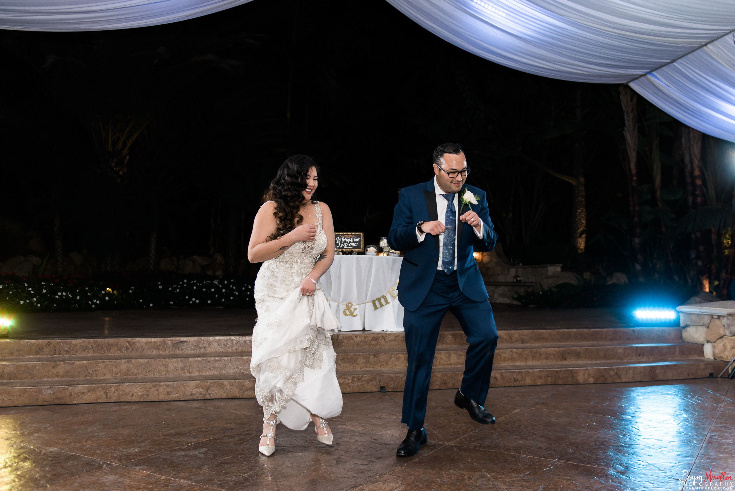 Bryan-Miraflor-Photography-Hannah-Jonathan-Married-Grand-Traditions-Estate-Gardens-Fallbrook-20171222-219.jpg