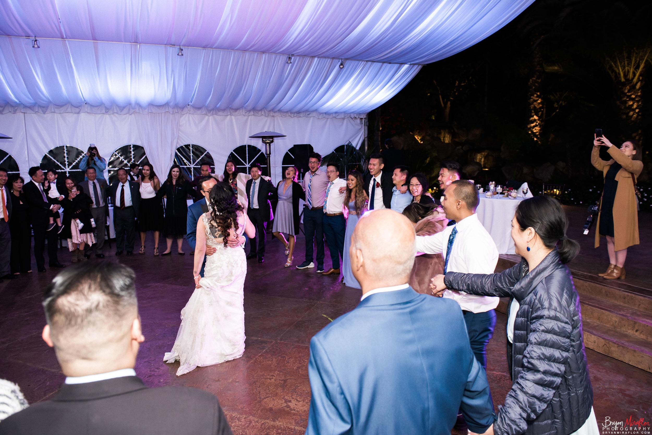 Bryan-Miraflor-Photography-Hannah-Jonathan-Married-Grand-Traditions-Estate-Gardens-Fallbrook-20171222-222.jpg
