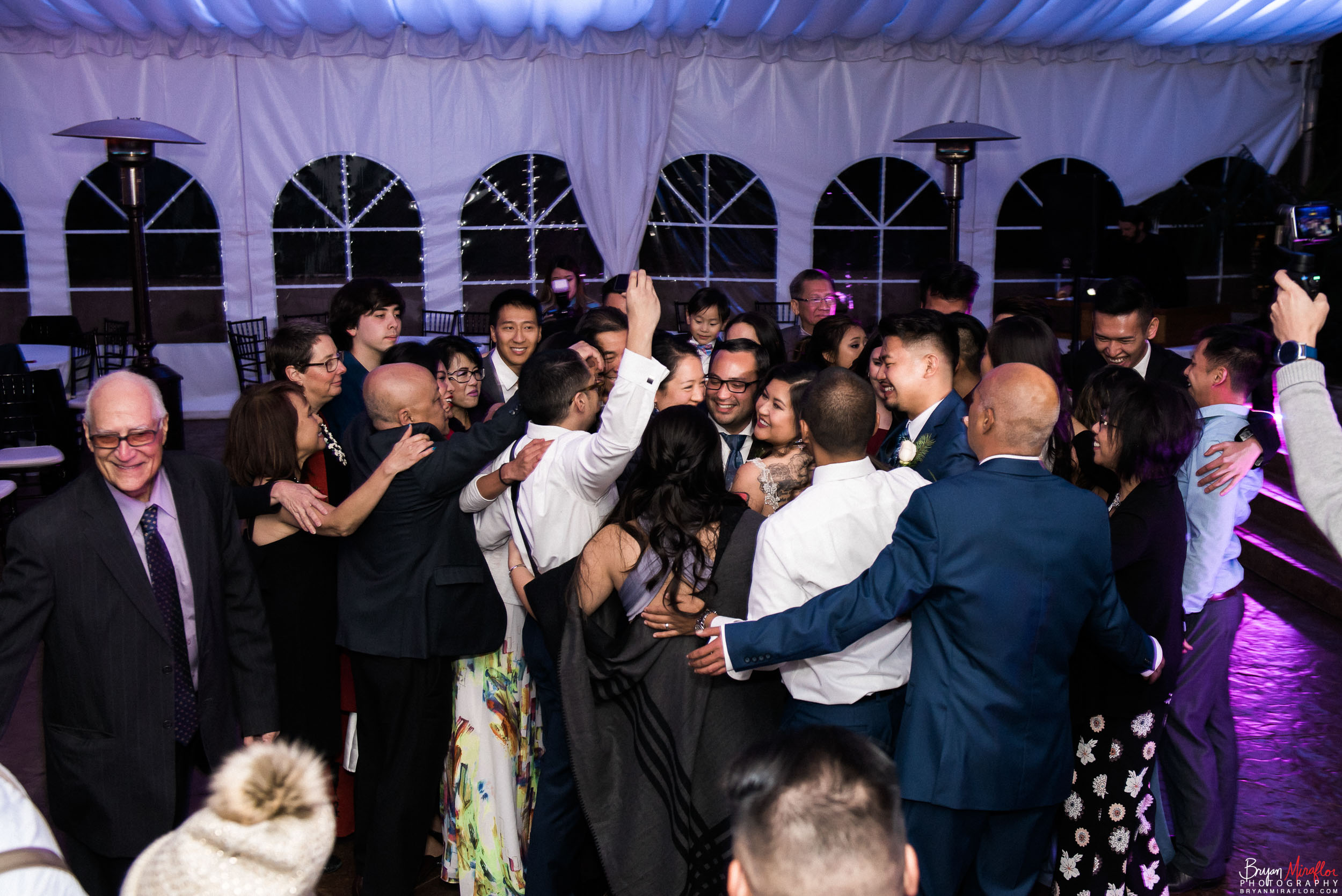 Bryan-Miraflor-Photography-Hannah-Jonathan-Married-Grand-Traditions-Estate-Gardens-Fallbrook-20171222-225.jpg