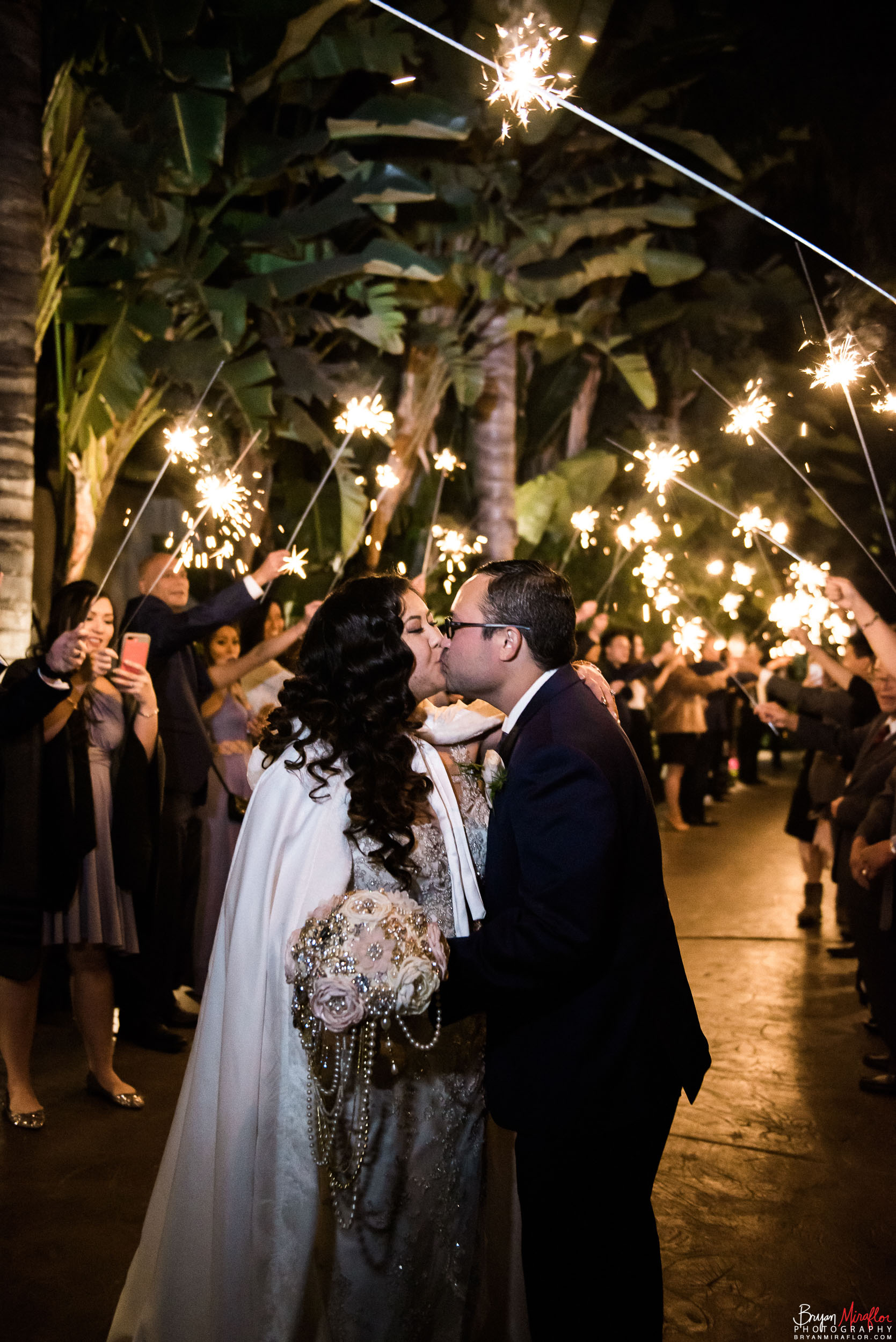Bryan-Miraflor-Photography-Hannah-Jonathan-Married-Grand-Traditions-Estate-Gardens-Fallbrook-20171222-241.jpg