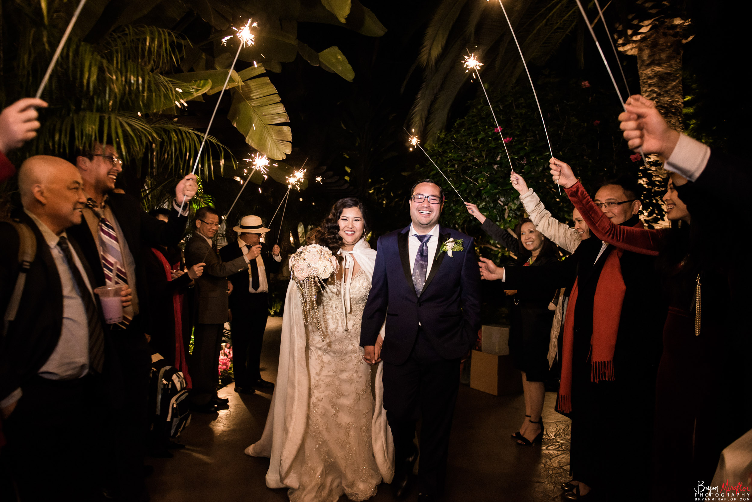 Bryan-Miraflor-Photography-Hannah-Jonathan-Married-Grand-Traditions-Estate-Gardens-Fallbrook-20171222-239.jpg