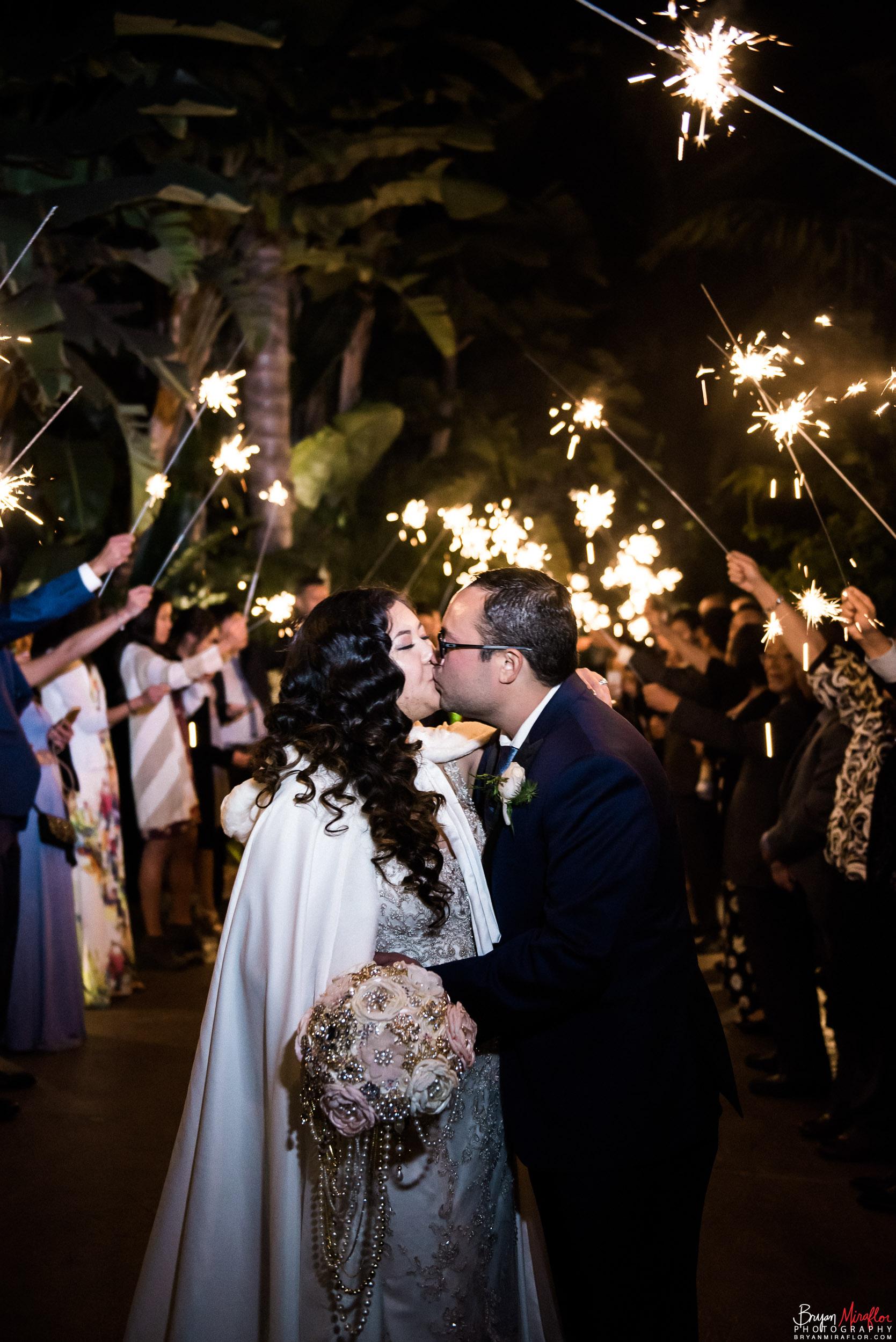 Bryan-Miraflor-Photography-Hannah-Jonathan-Married-Grand-Traditions-Estate-Gardens-Fallbrook-20171222-242.jpg
