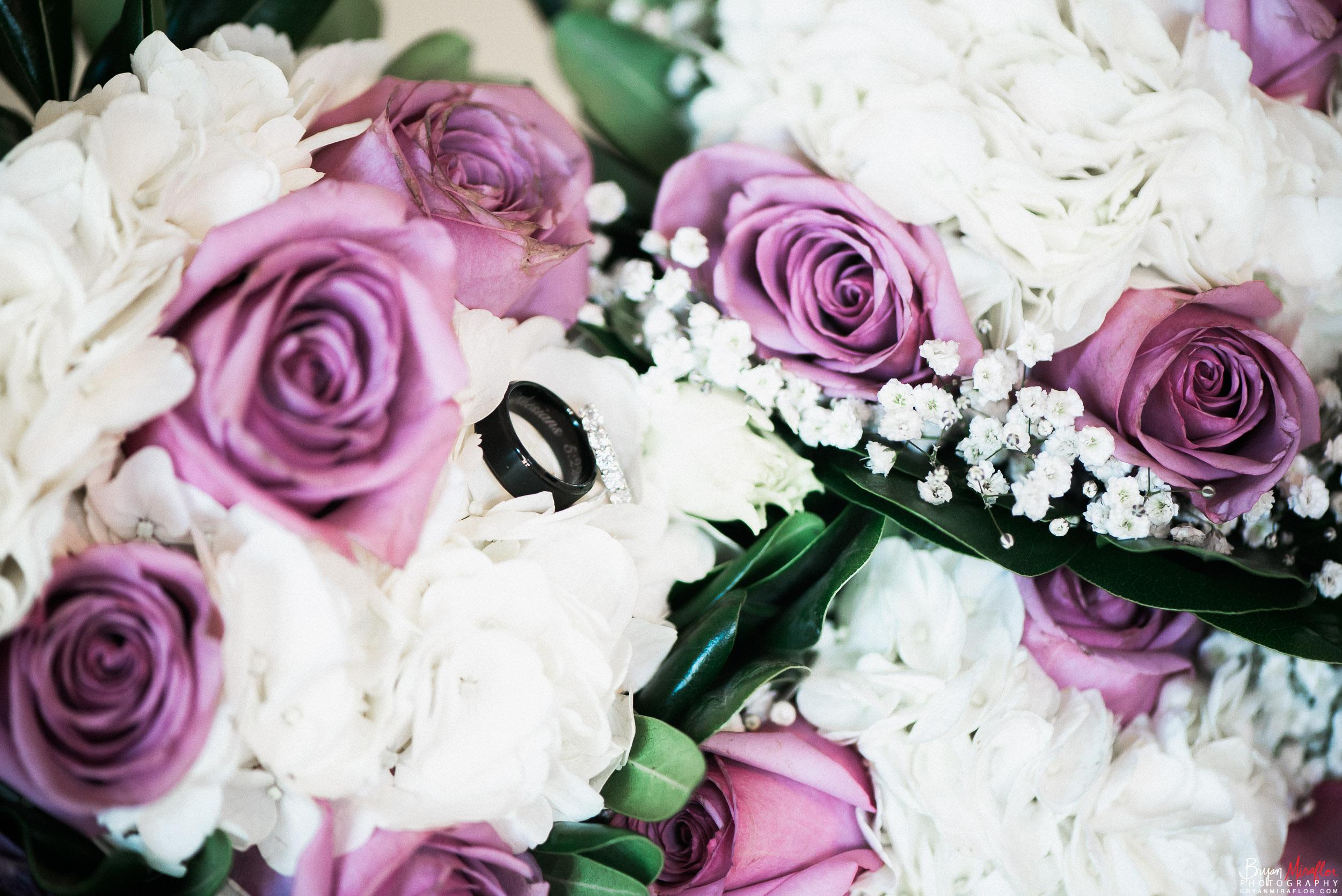 Bryan-Miraflor-Photography-Trisha-Dexter-Married-20170923-004.jpg