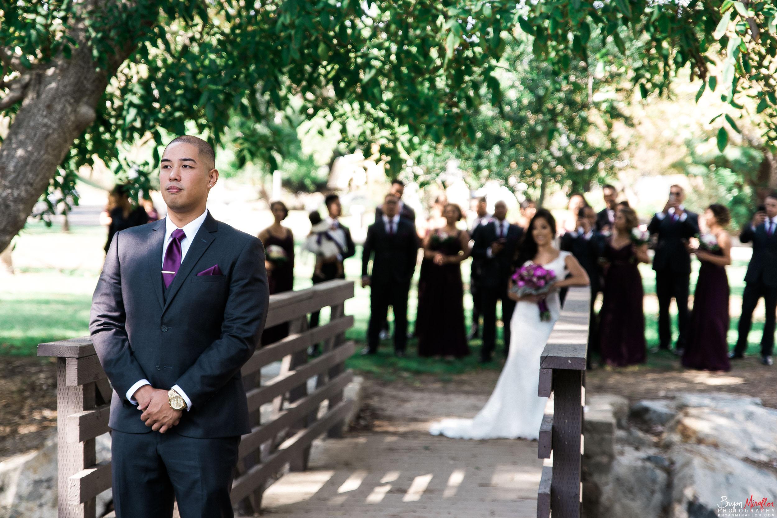 Bryan-Miraflor-Photography-Trisha-Dexter-Married-20170923-015.jpg