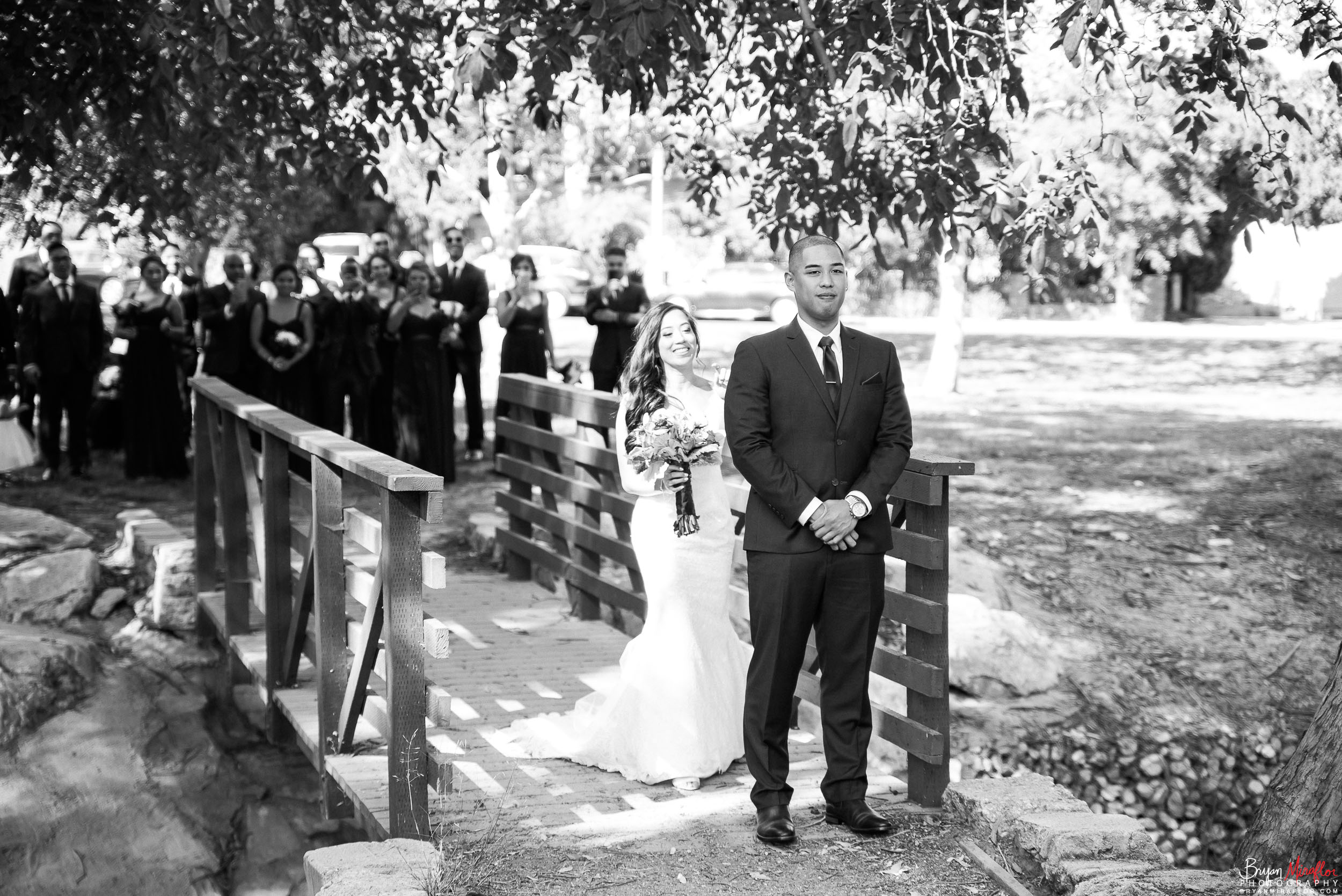 Bryan-Miraflor-Photography-Trisha-Dexter-Married-20170923-016.jpg