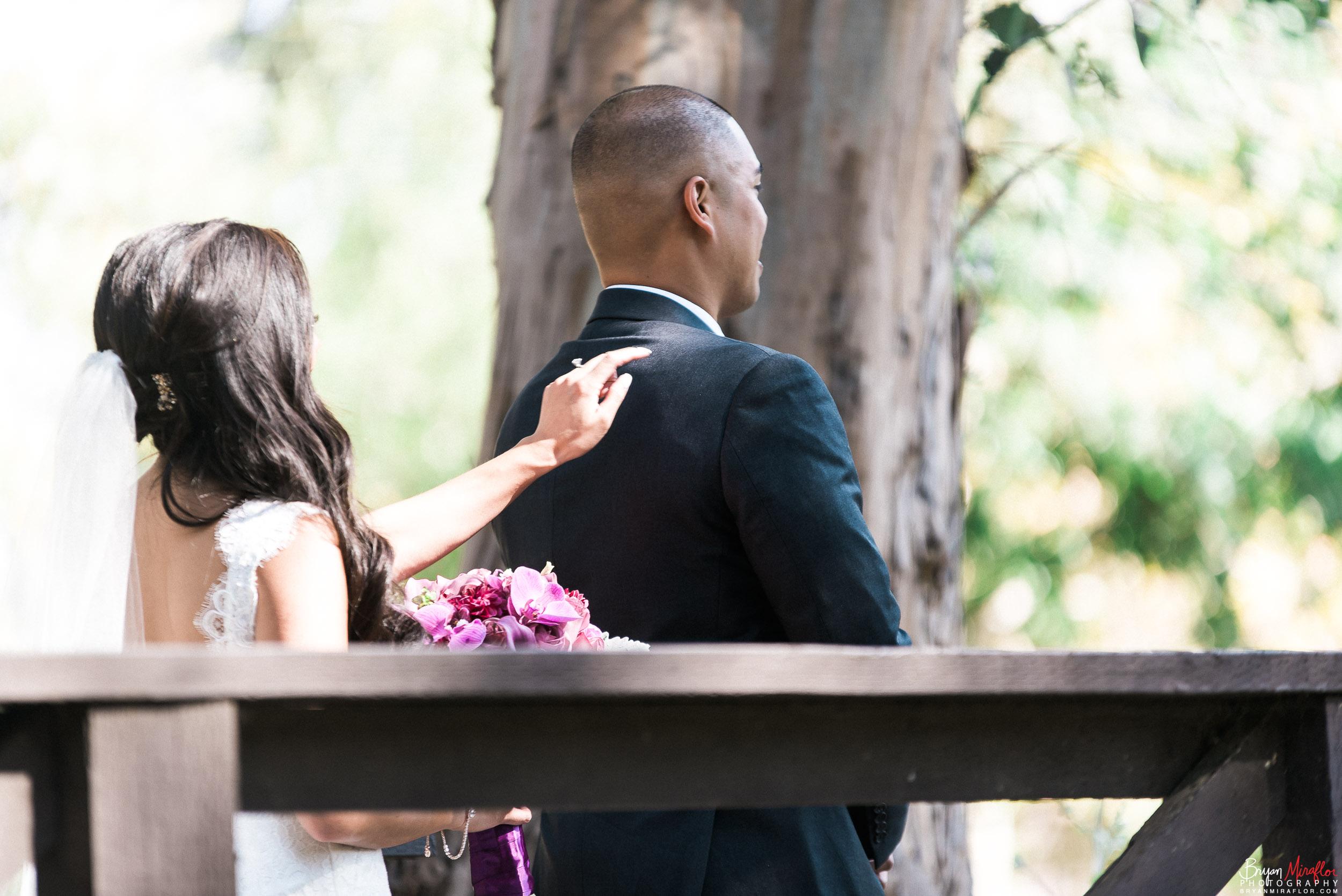Bryan-Miraflor-Photography-Trisha-Dexter-Married-20170923-018.jpg