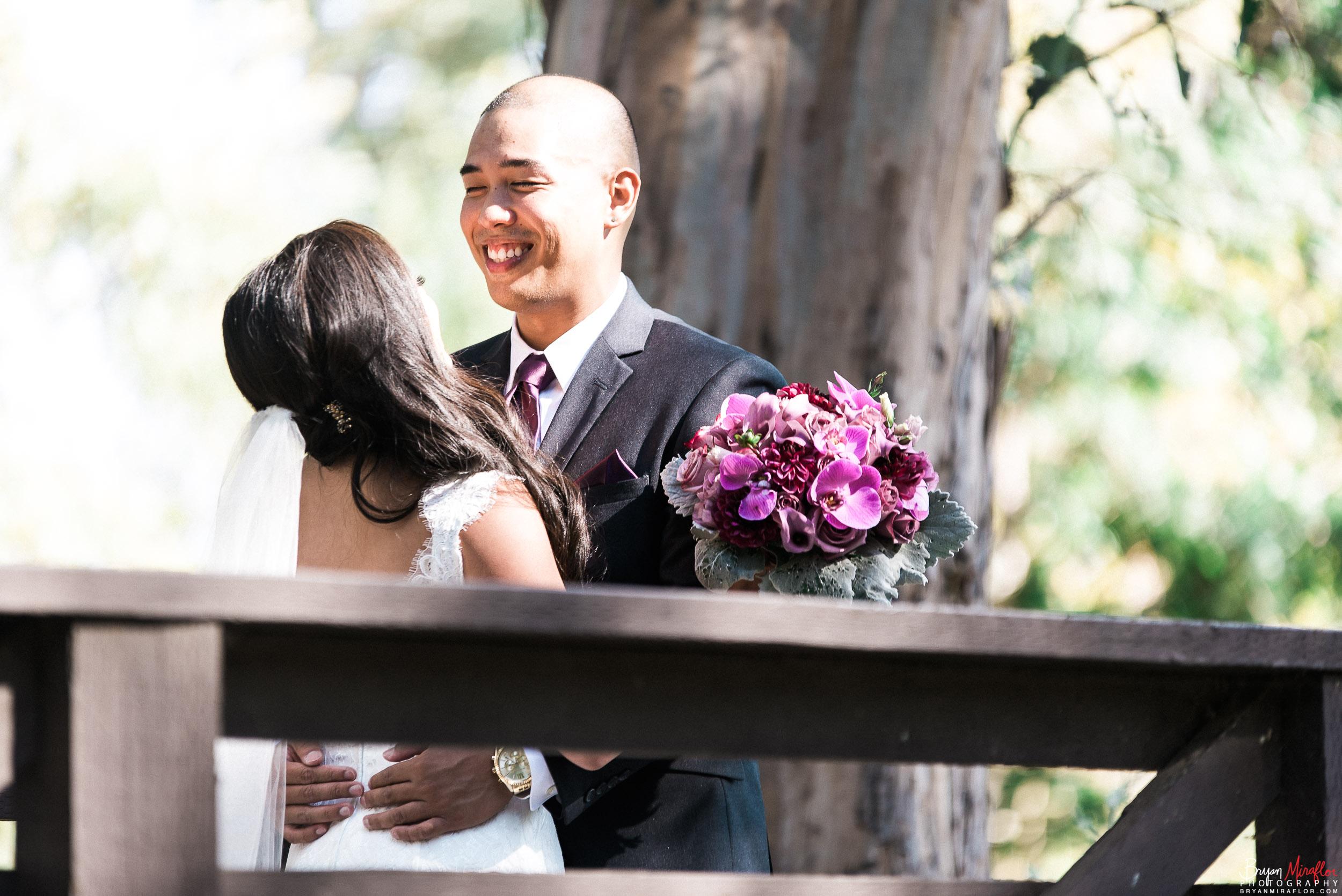 Bryan-Miraflor-Photography-Trisha-Dexter-Married-20170923-021.jpg