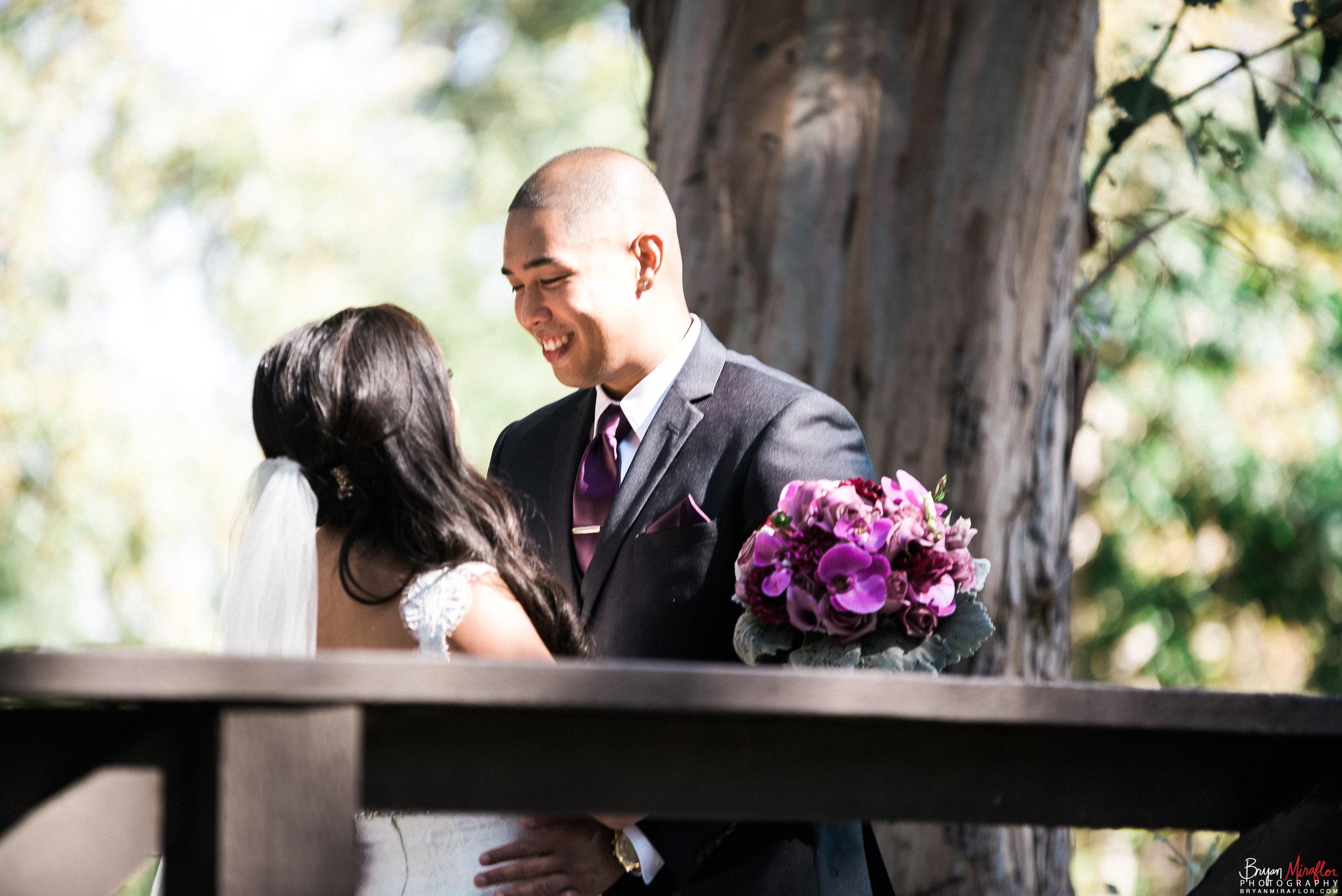 Bryan-Miraflor-Photography-Trisha-Dexter-Married-20170923-020.jpg