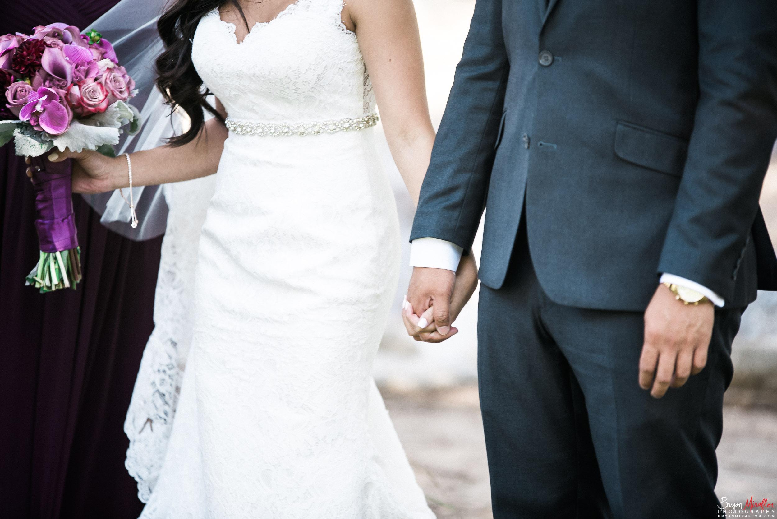 Bryan-Miraflor-Photography-Trisha-Dexter-Married-20170923-023.jpg