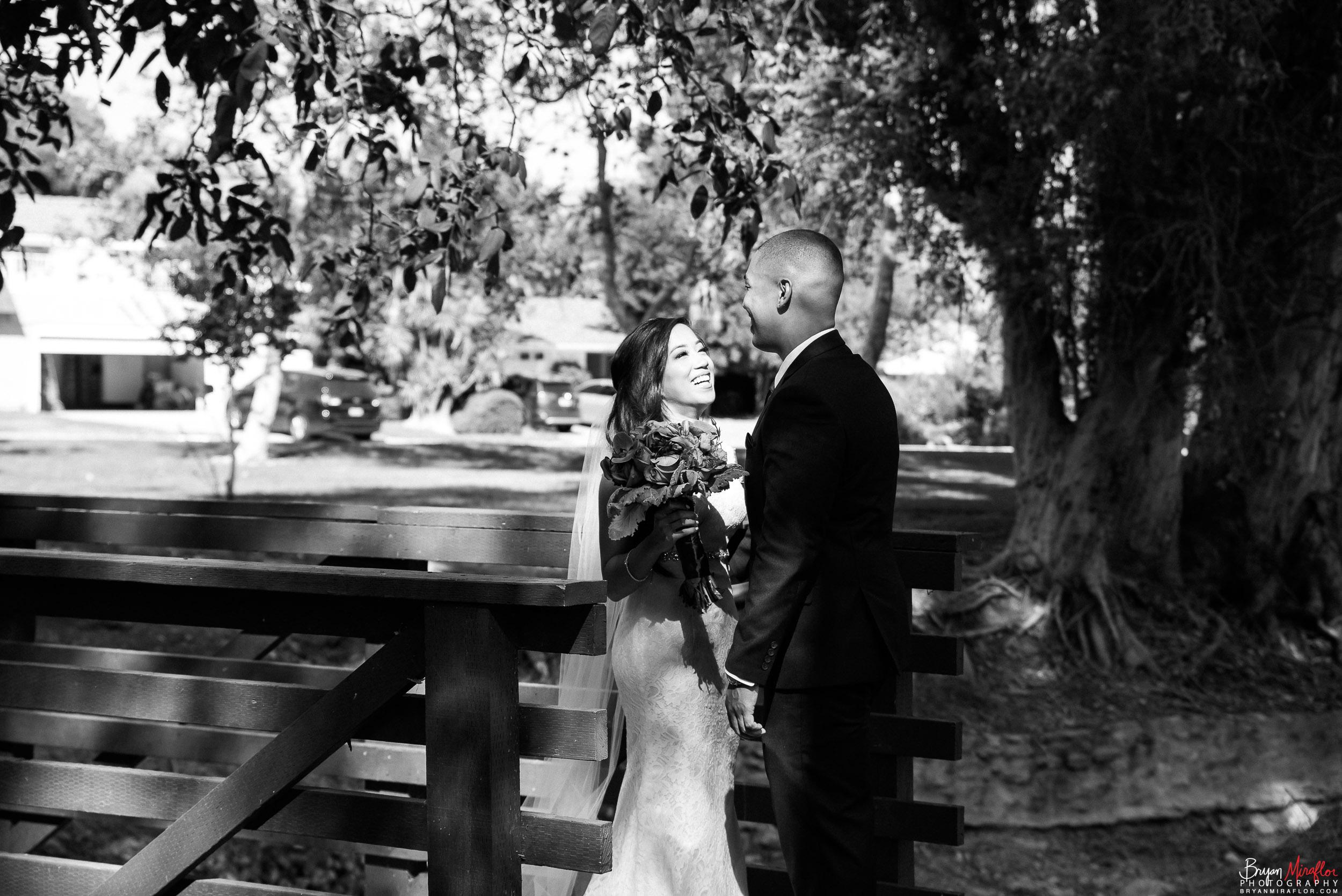 Bryan-Miraflor-Photography-Trisha-Dexter-Married-20170923-022.jpg