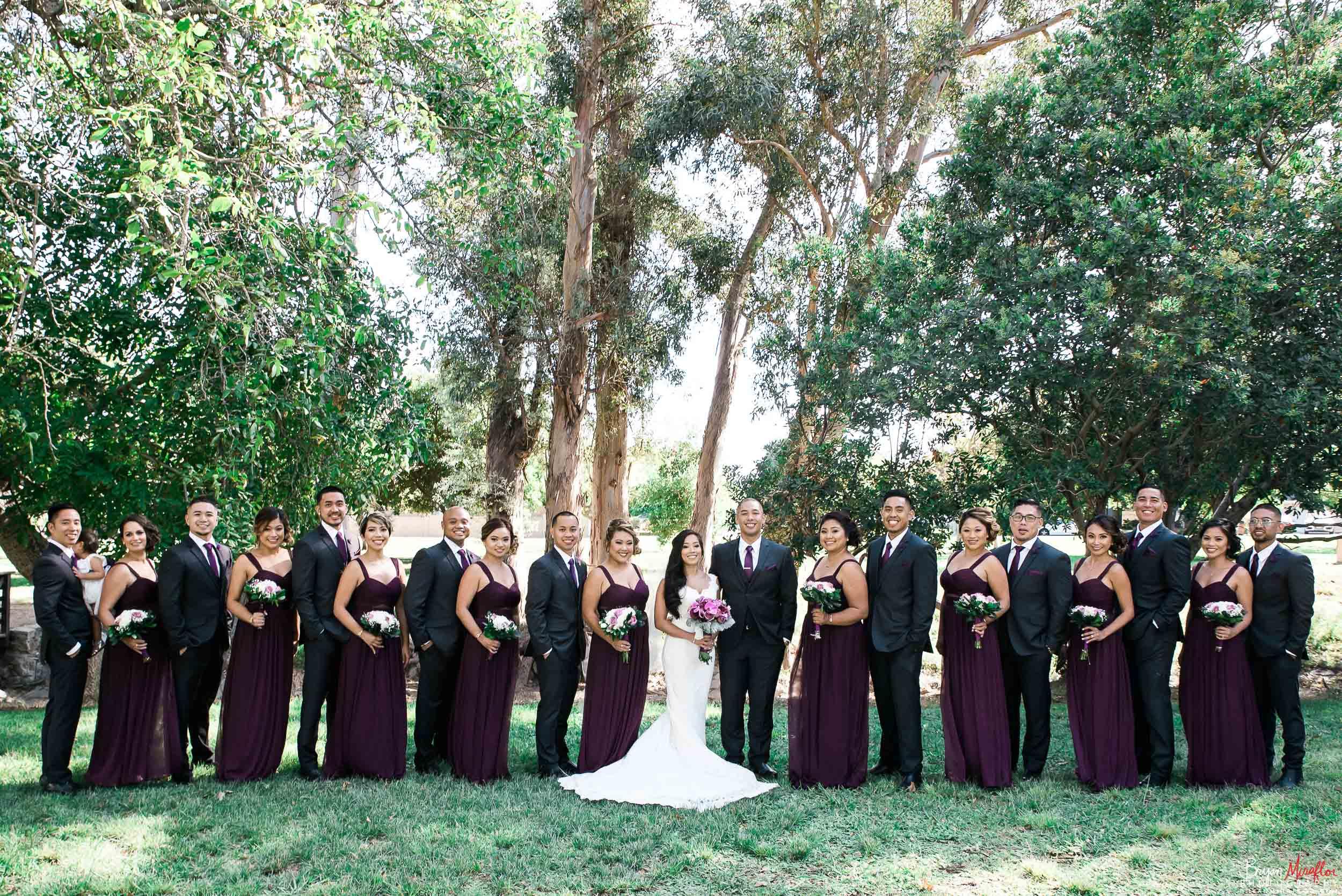 Bryan-Miraflor-Photography-Trisha-Dexter-Married-20170923-024.jpg