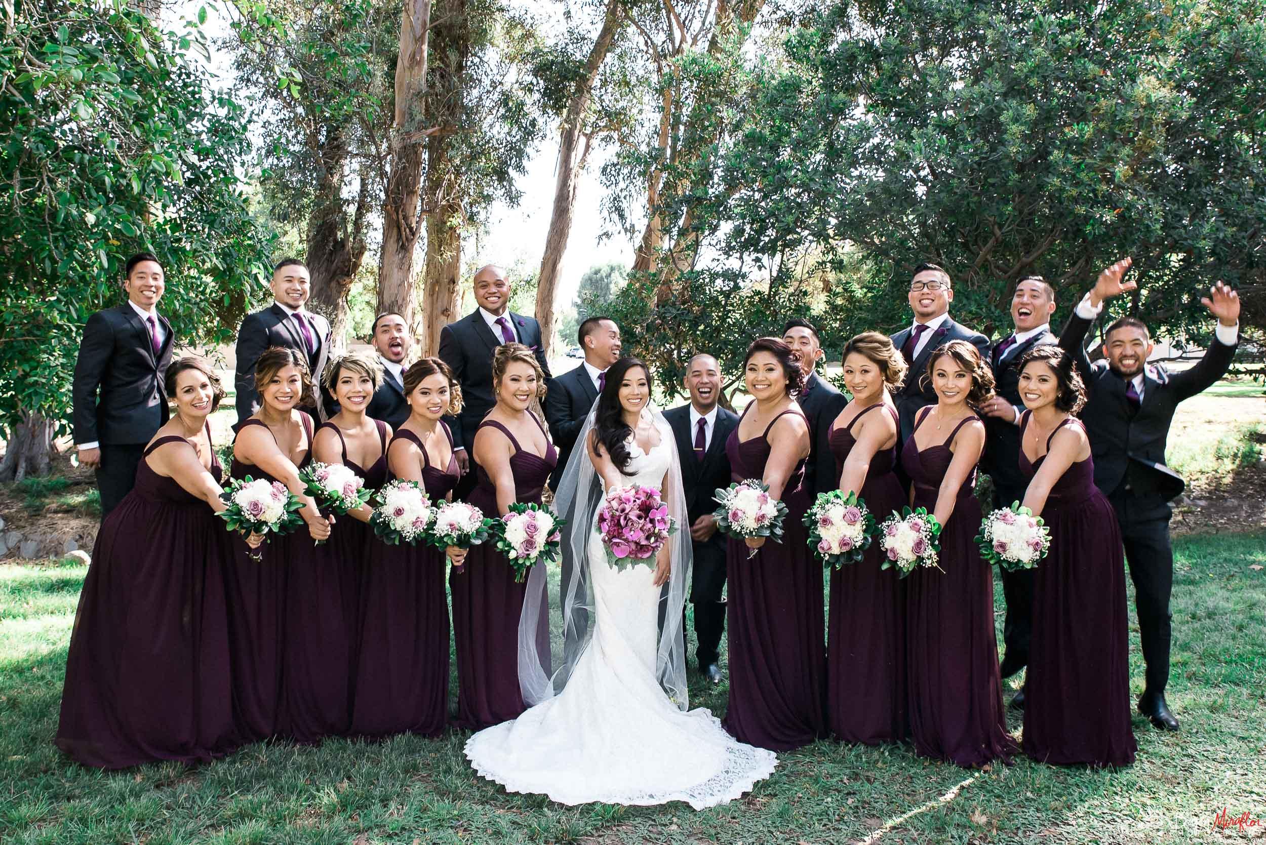Bryan-Miraflor-Photography-Trisha-Dexter-Married-20170923-027.jpg