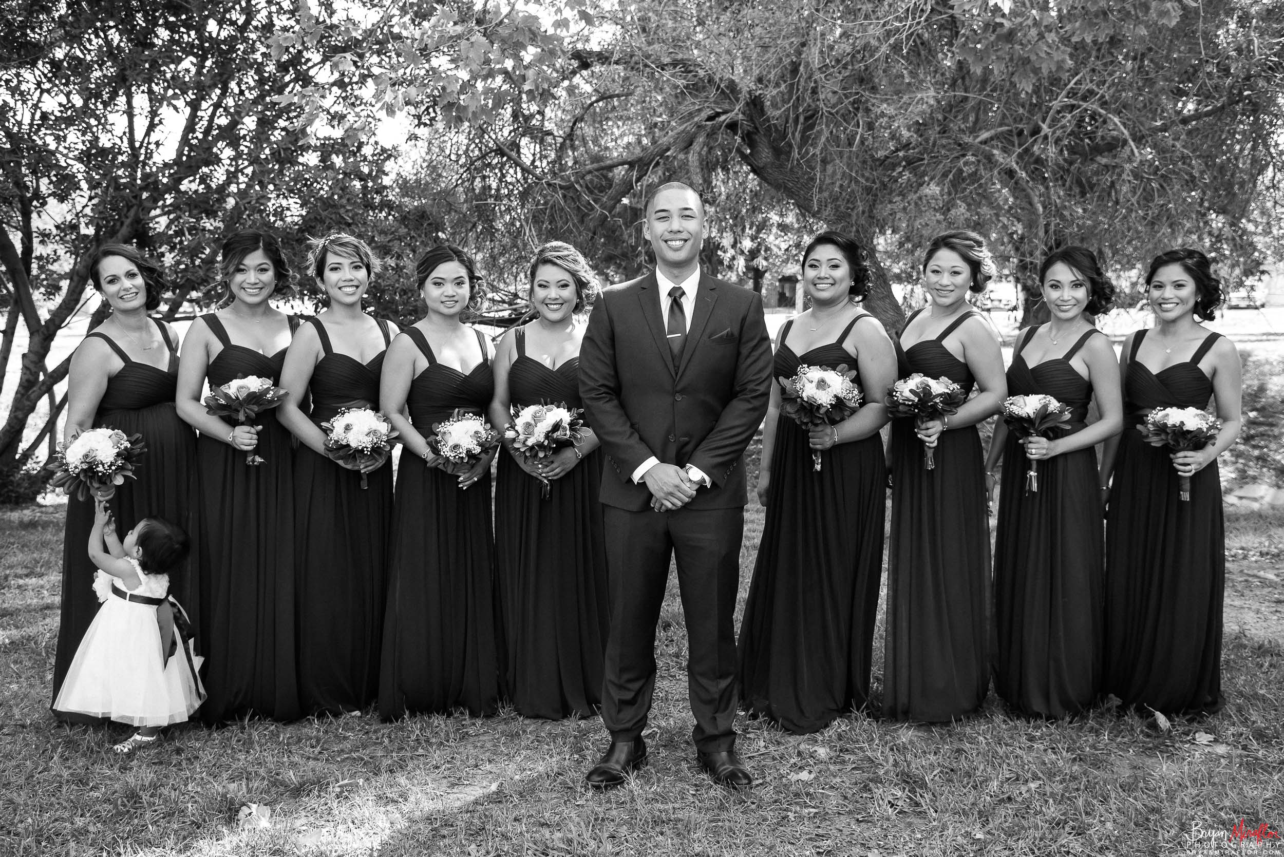 Bryan-Miraflor-Photography-Trisha-Dexter-Married-20170923-035.jpg