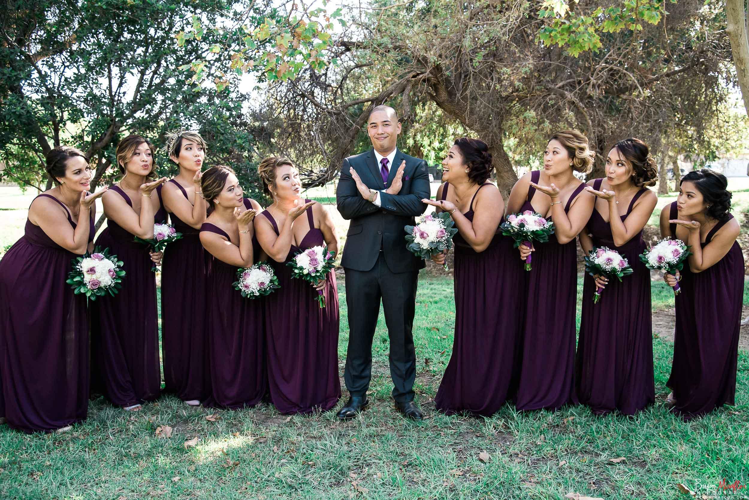 Bryan-Miraflor-Photography-Trisha-Dexter-Married-20170923-036.jpg