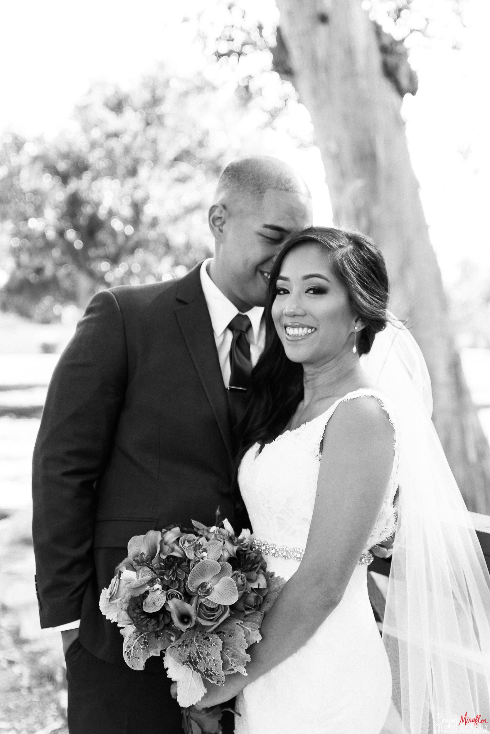 Bryan-Miraflor-Photography-Trisha-Dexter-Married-20170923-038.jpg