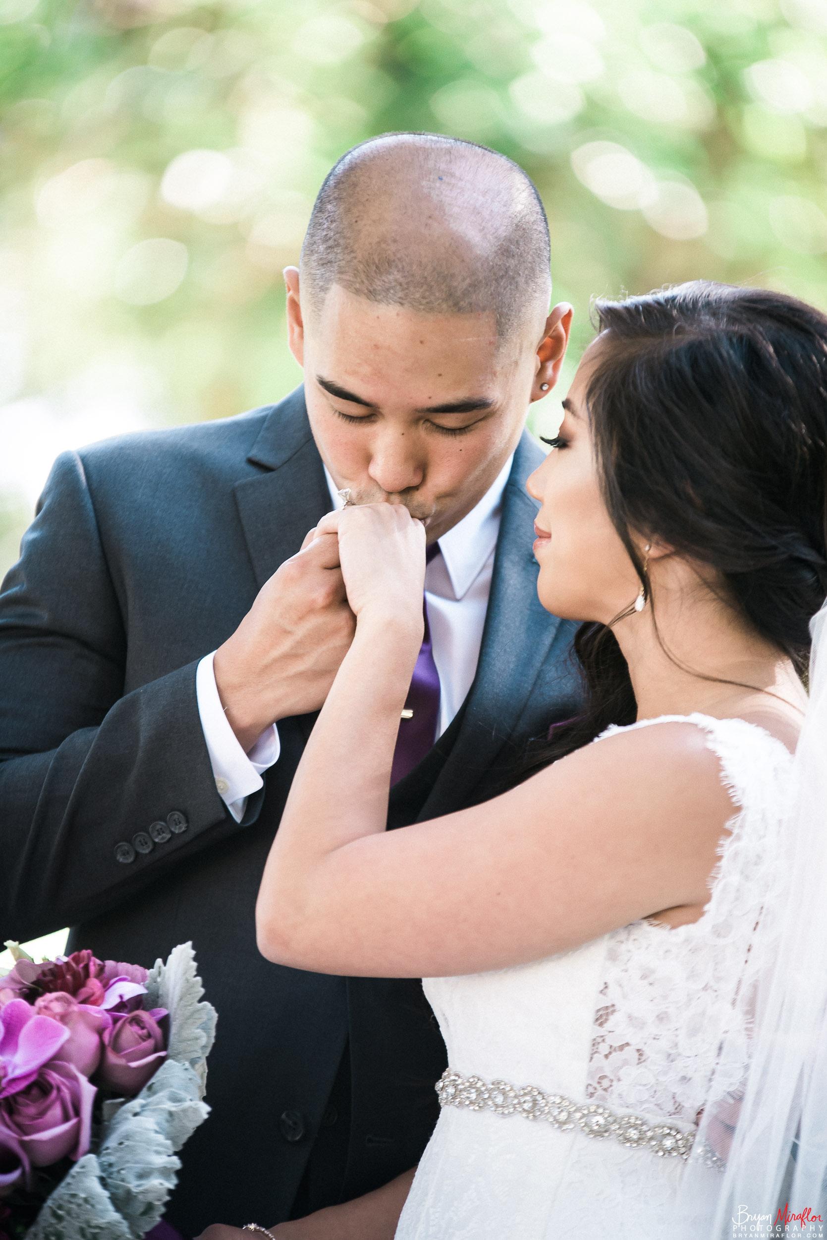 Bryan-Miraflor-Photography-Trisha-Dexter-Married-20170923-039.jpg
