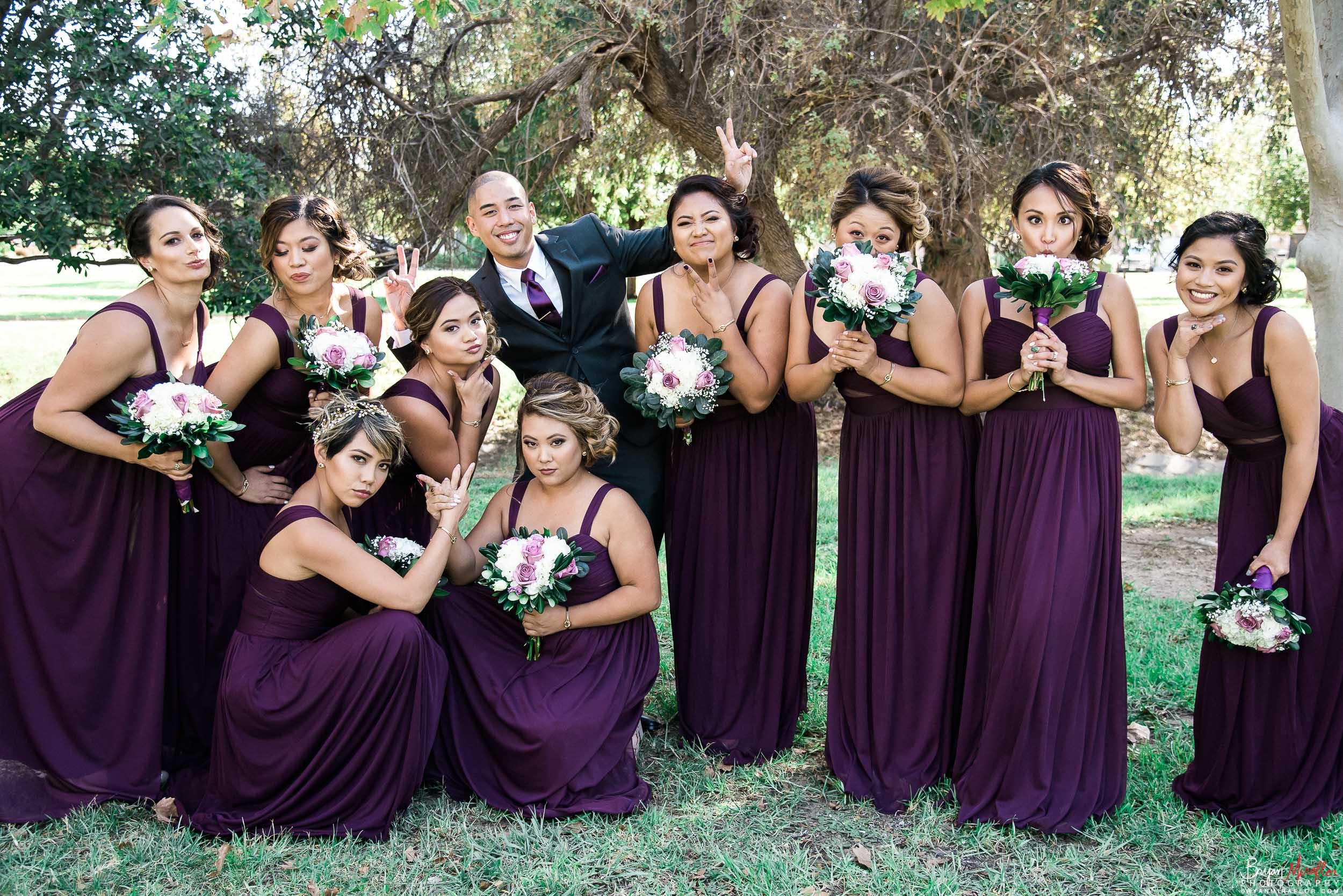 Bryan-Miraflor-Photography-Trisha-Dexter-Married-20170923-037.jpg