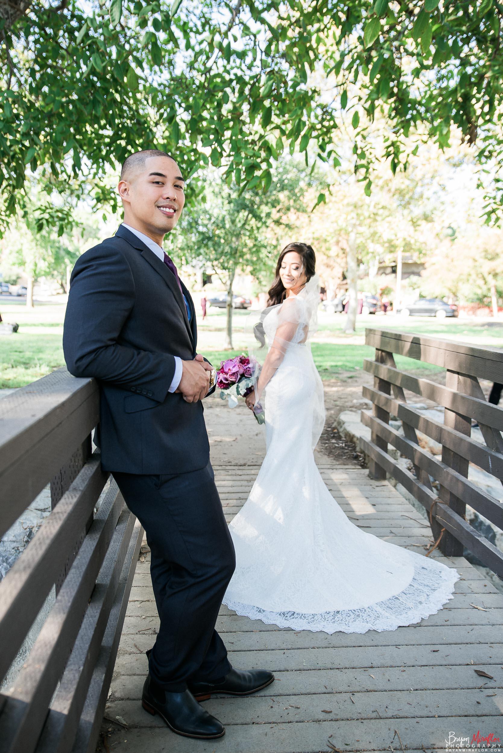 Bryan-Miraflor-Photography-Trisha-Dexter-Married-20170923-041.jpg