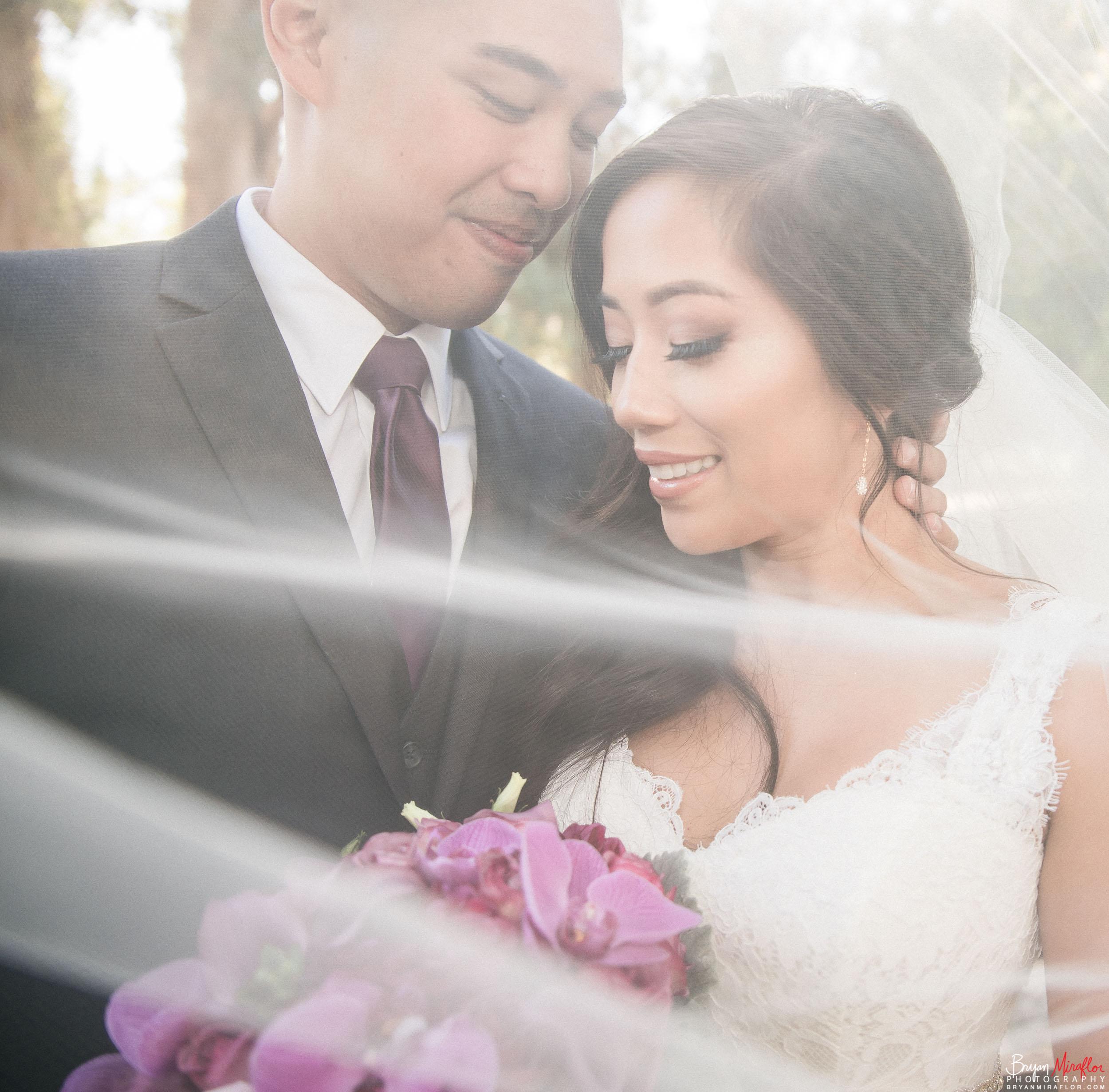 Bryan-Miraflor-Photography-Trisha-Dexter-Married-20170923-040.jpg