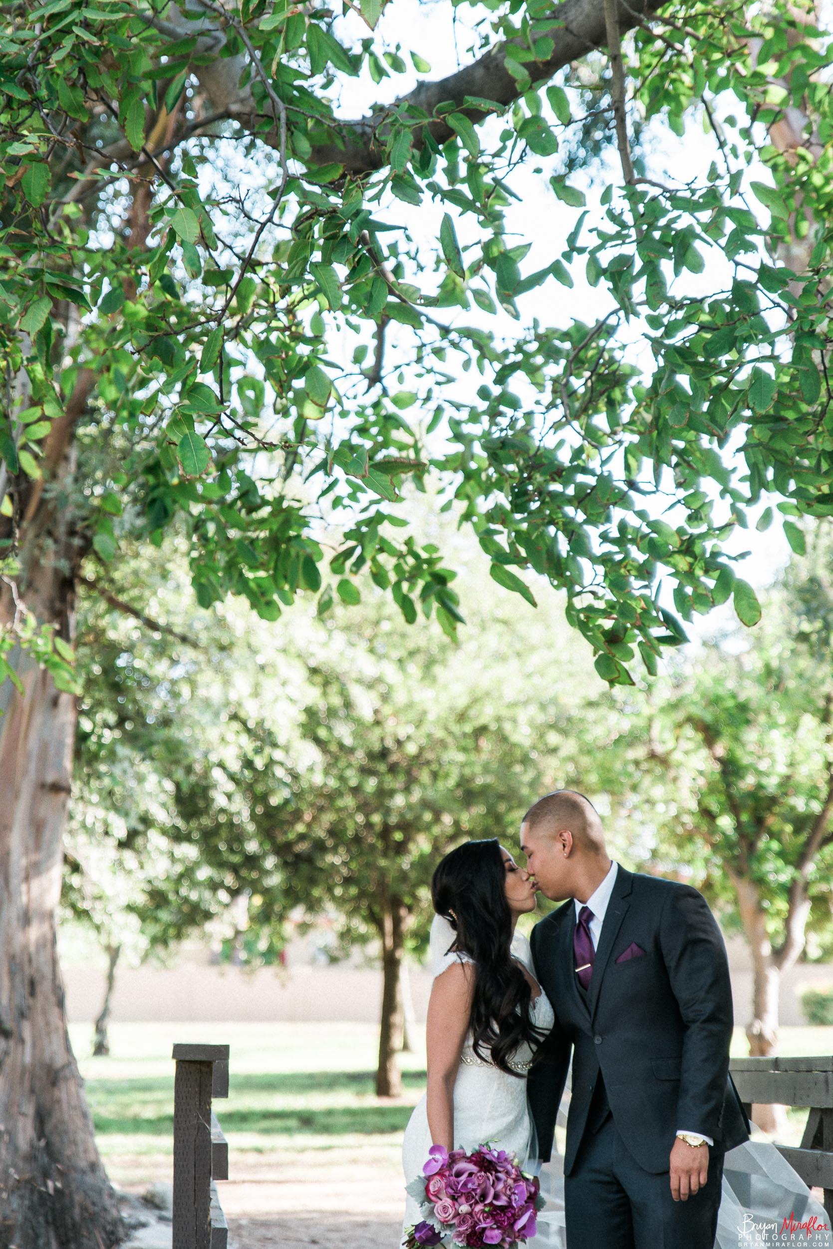 Bryan-Miraflor-Photography-Trisha-Dexter-Married-20170923-043.jpg