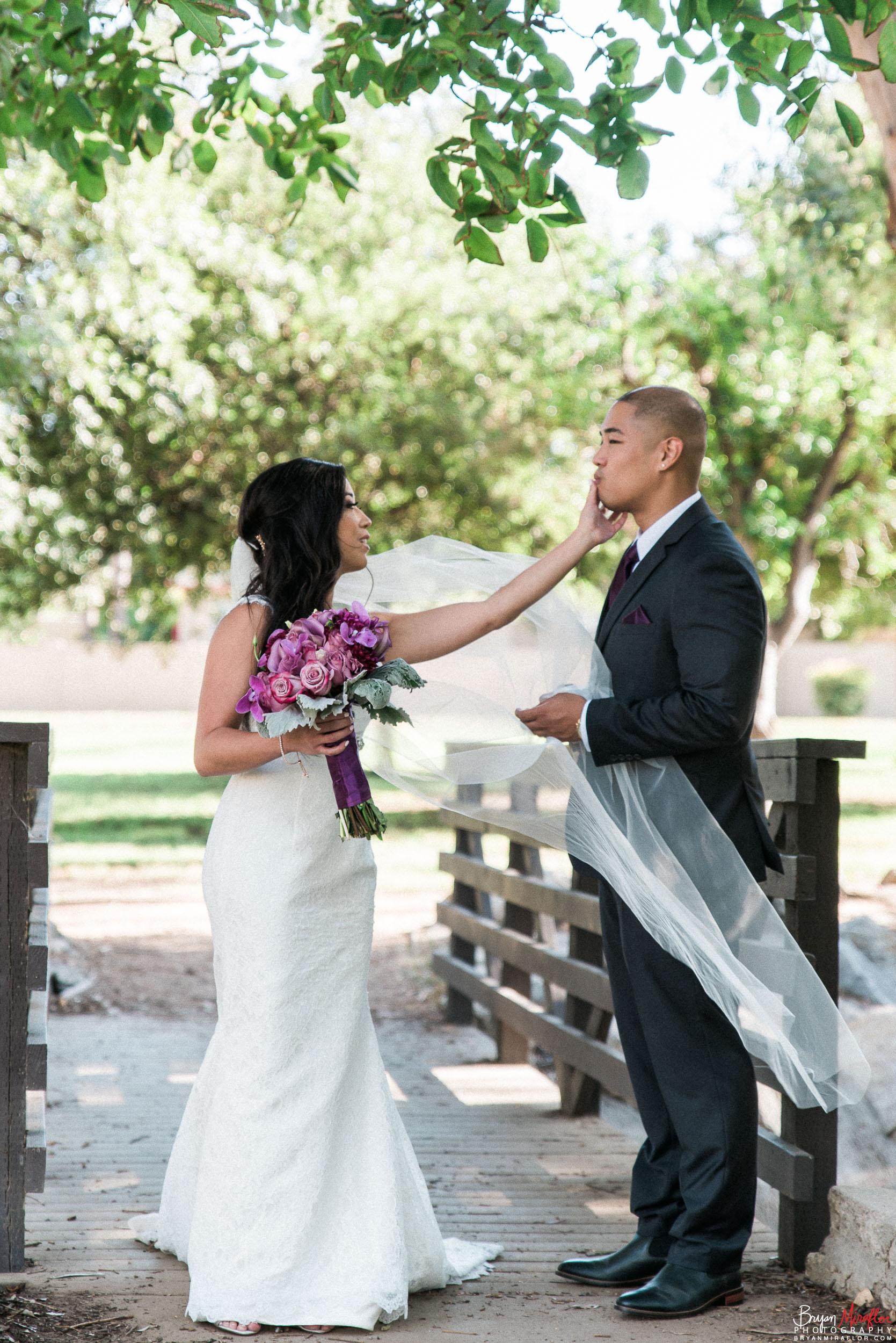 Bryan-Miraflor-Photography-Trisha-Dexter-Married-20170923-044.jpg