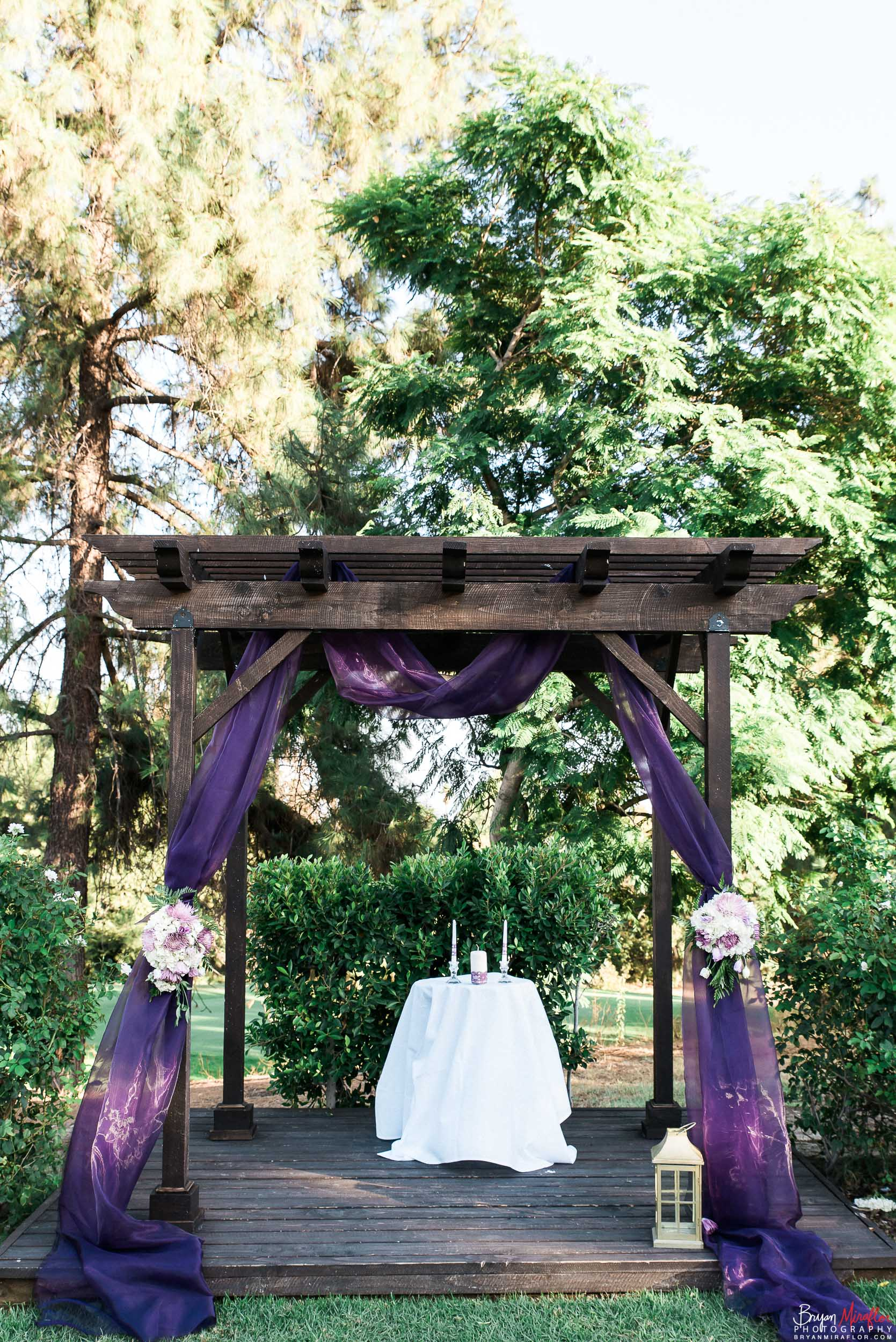 Bryan-Miraflor-Photography-Trisha-Dexter-Married-20170923-046.jpg