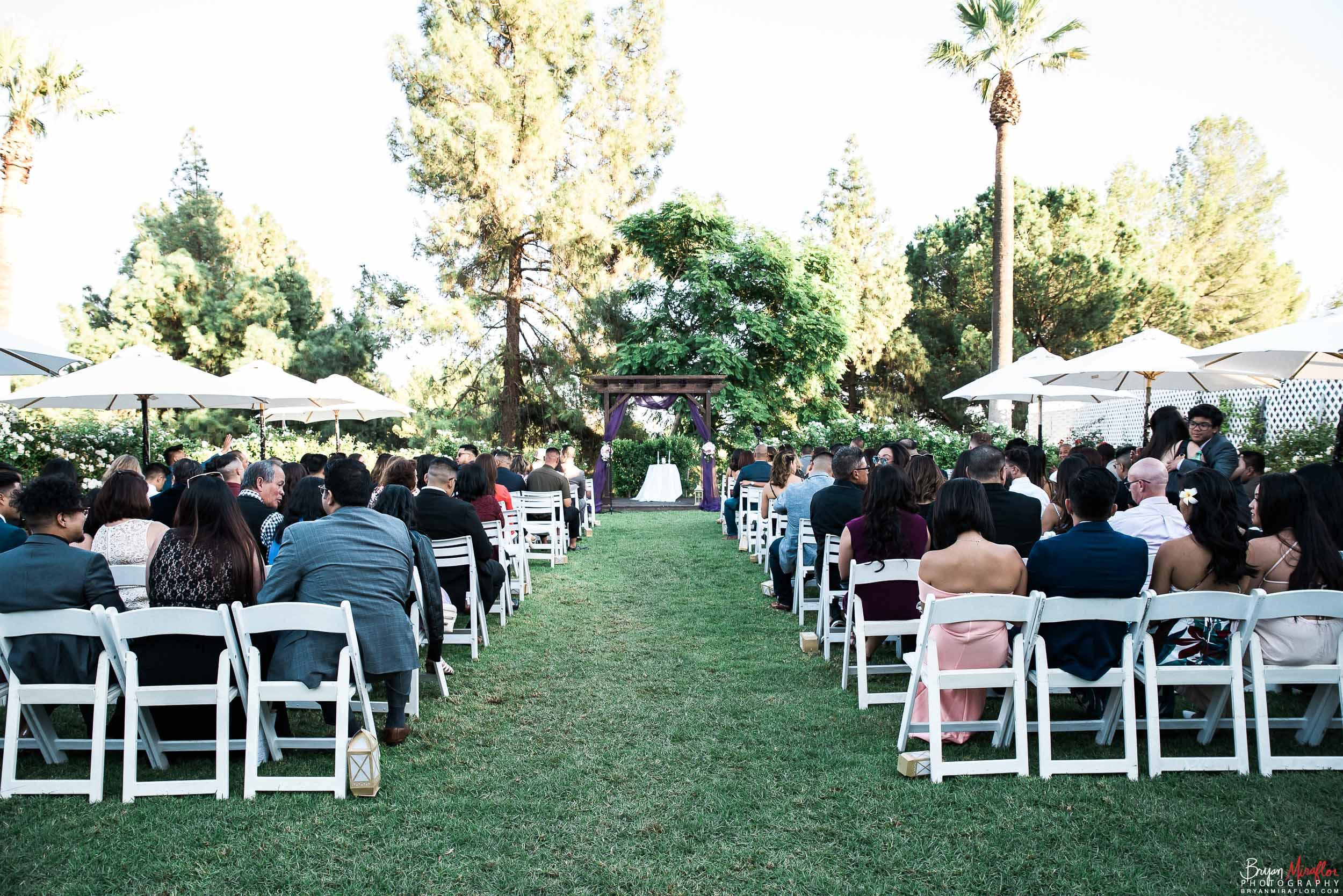 Bryan-Miraflor-Photography-Trisha-Dexter-Married-20170923-050.jpg