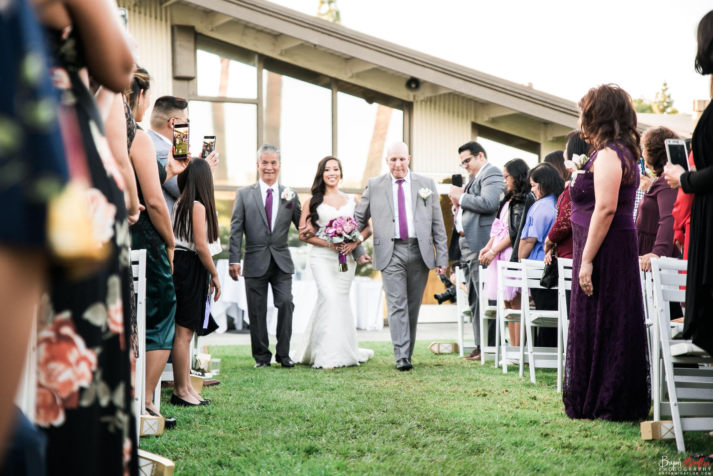 Bryan-Miraflor-Photography-Trisha-Dexter-Married-20170923-051.jpg