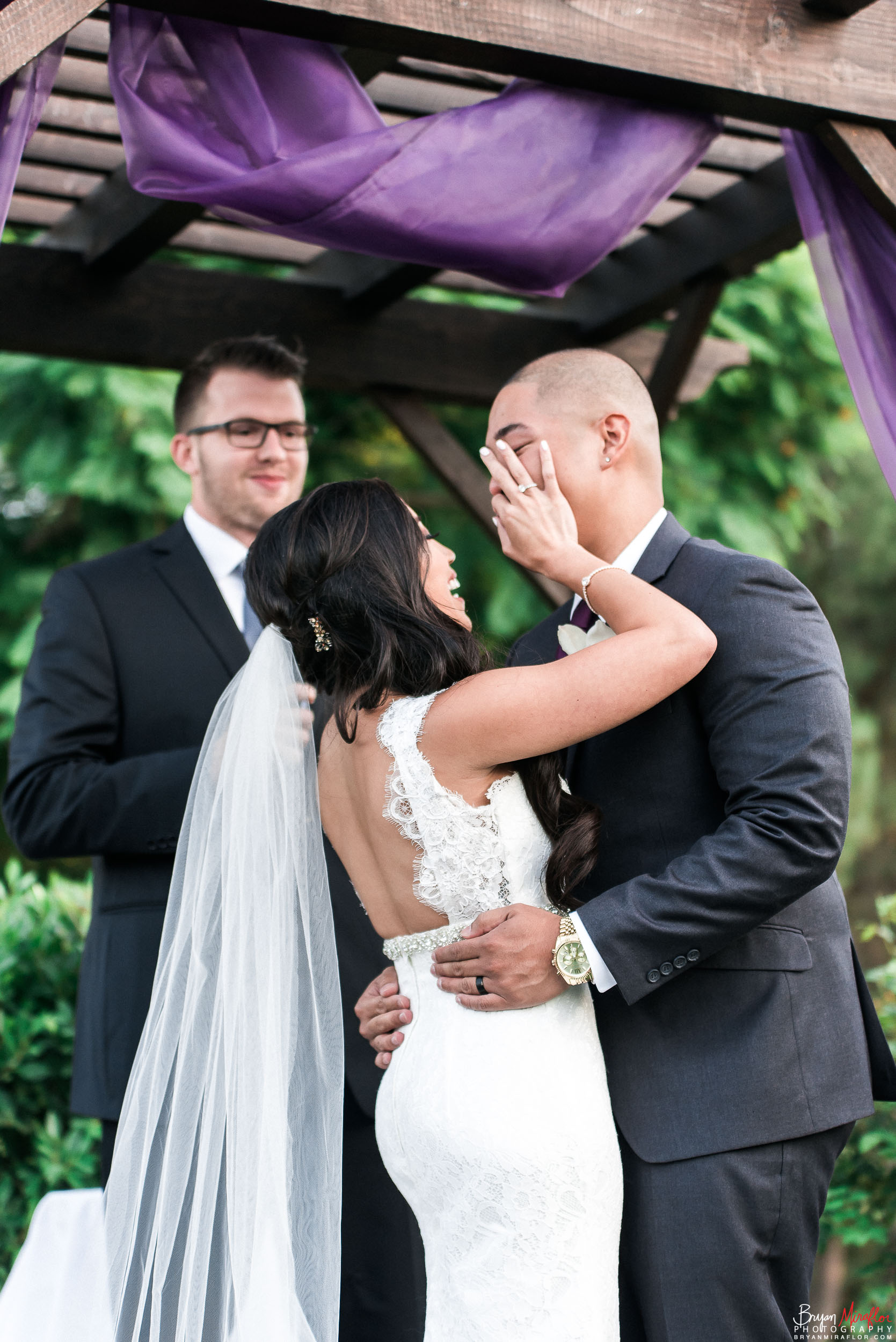 Bryan-Miraflor-Photography-Trisha-Dexter-Married-20170923-054.jpg