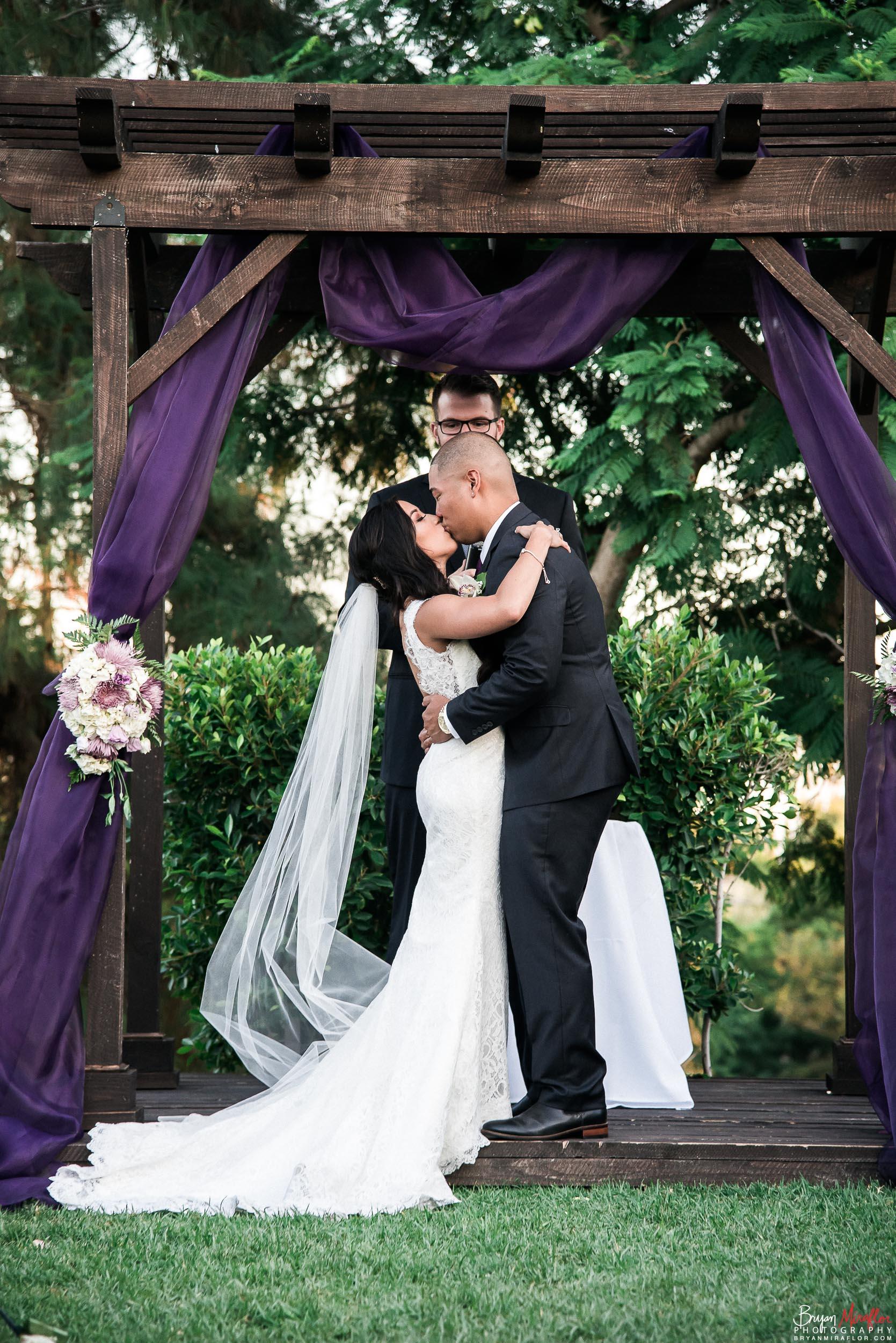 Bryan-Miraflor-Photography-Trisha-Dexter-Married-20170923-055.jpg