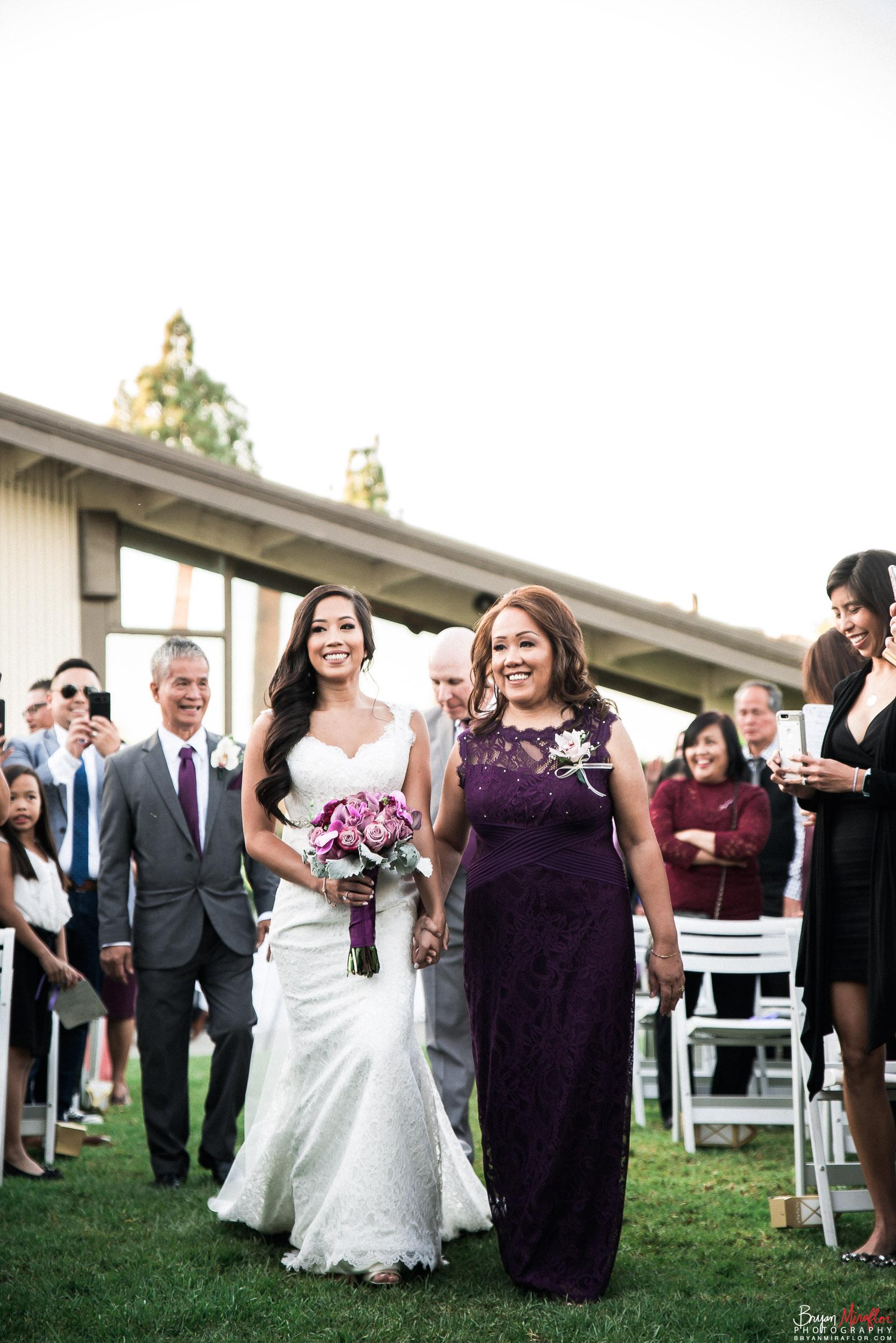 Bryan-Miraflor-Photography-Trisha-Dexter-Married-20170923-053.jpg