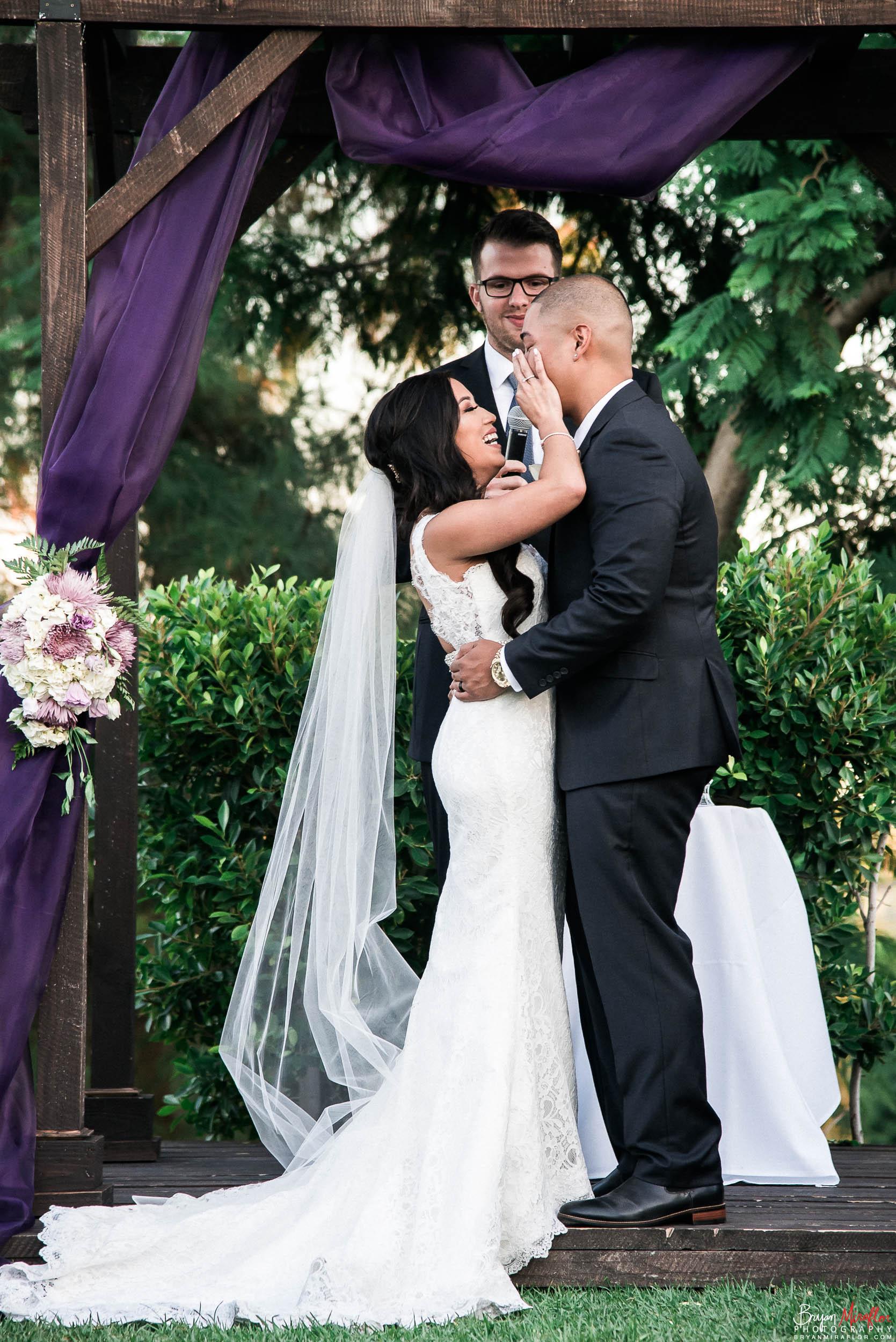 Bryan-Miraflor-Photography-Trisha-Dexter-Married-20170923-056.jpg