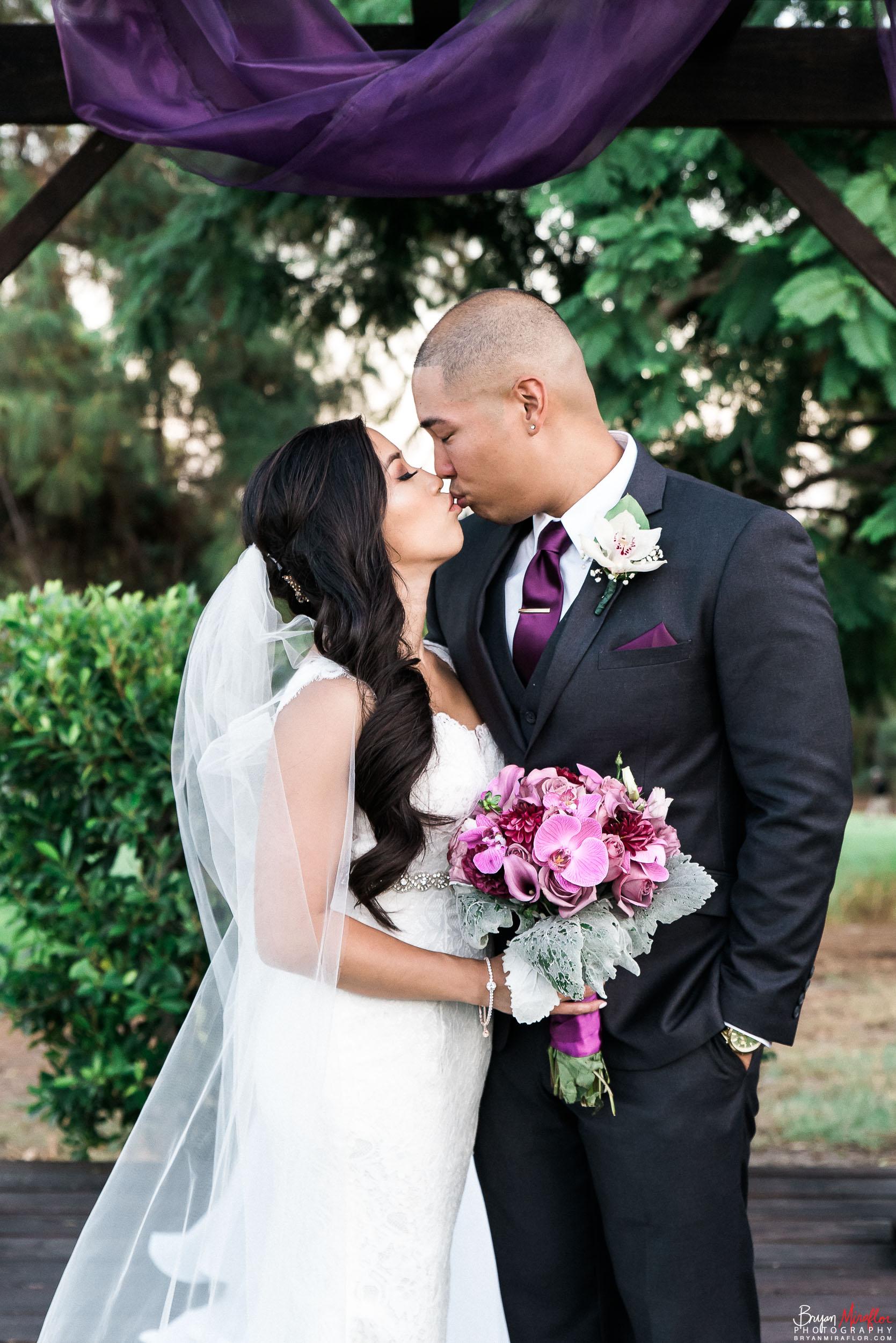 Bryan-Miraflor-Photography-Trisha-Dexter-Married-20170923-060.jpg