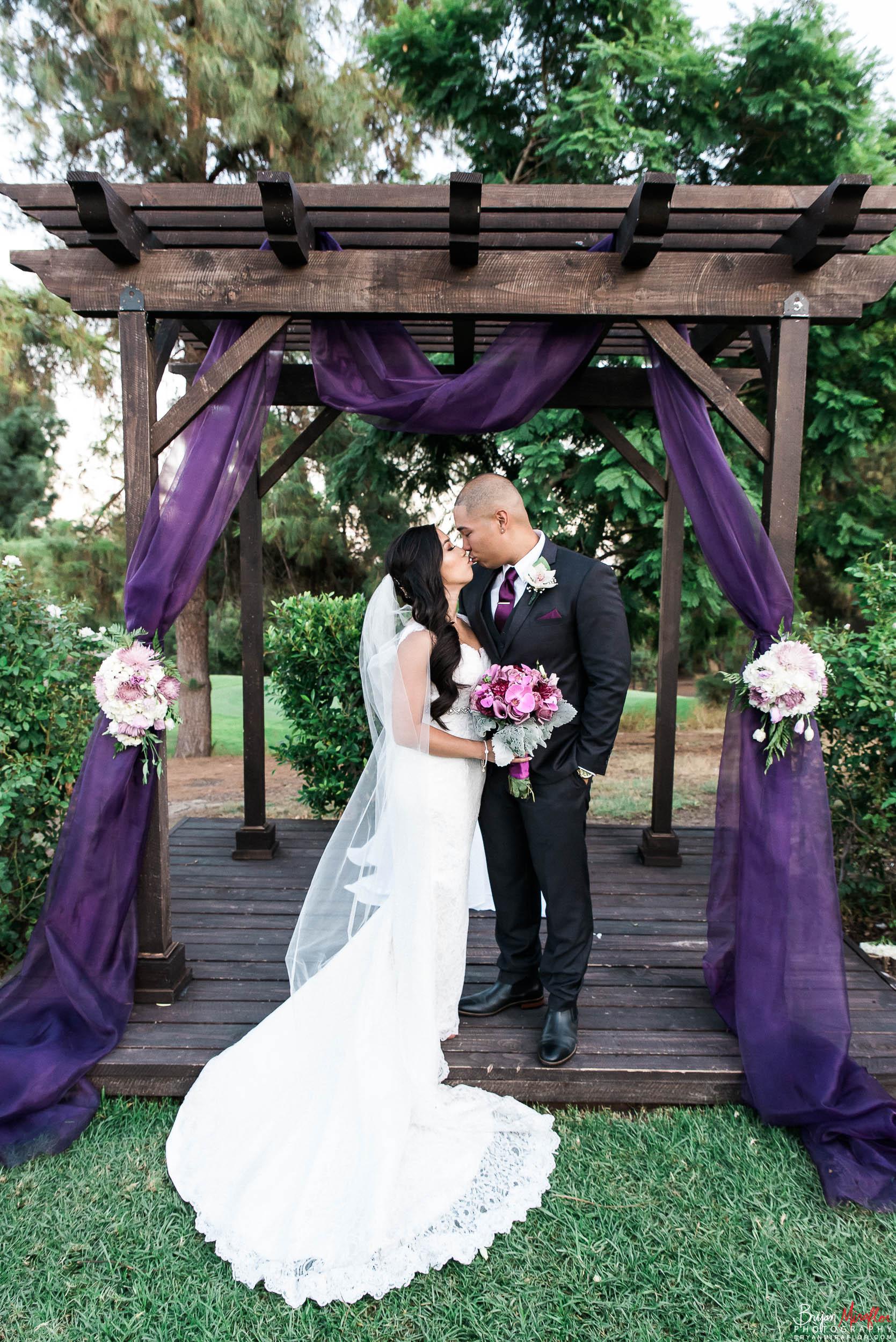 Bryan-Miraflor-Photography-Trisha-Dexter-Married-20170923-061.jpg