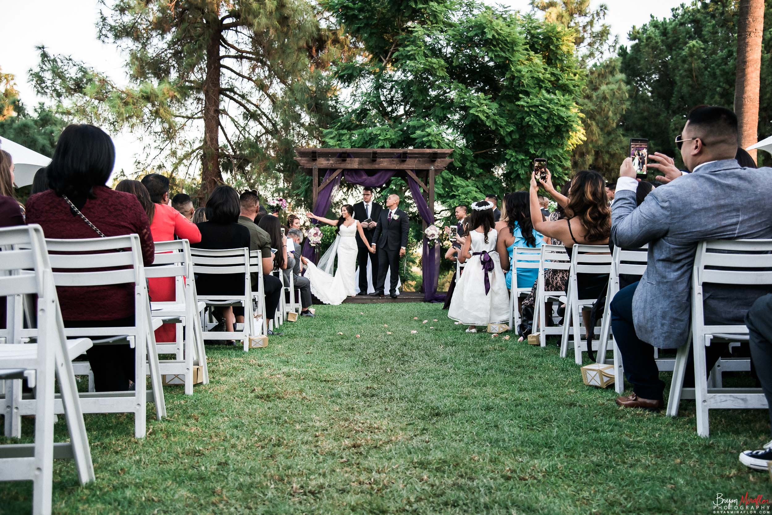 Bryan-Miraflor-Photography-Trisha-Dexter-Married-20170923-059.jpg