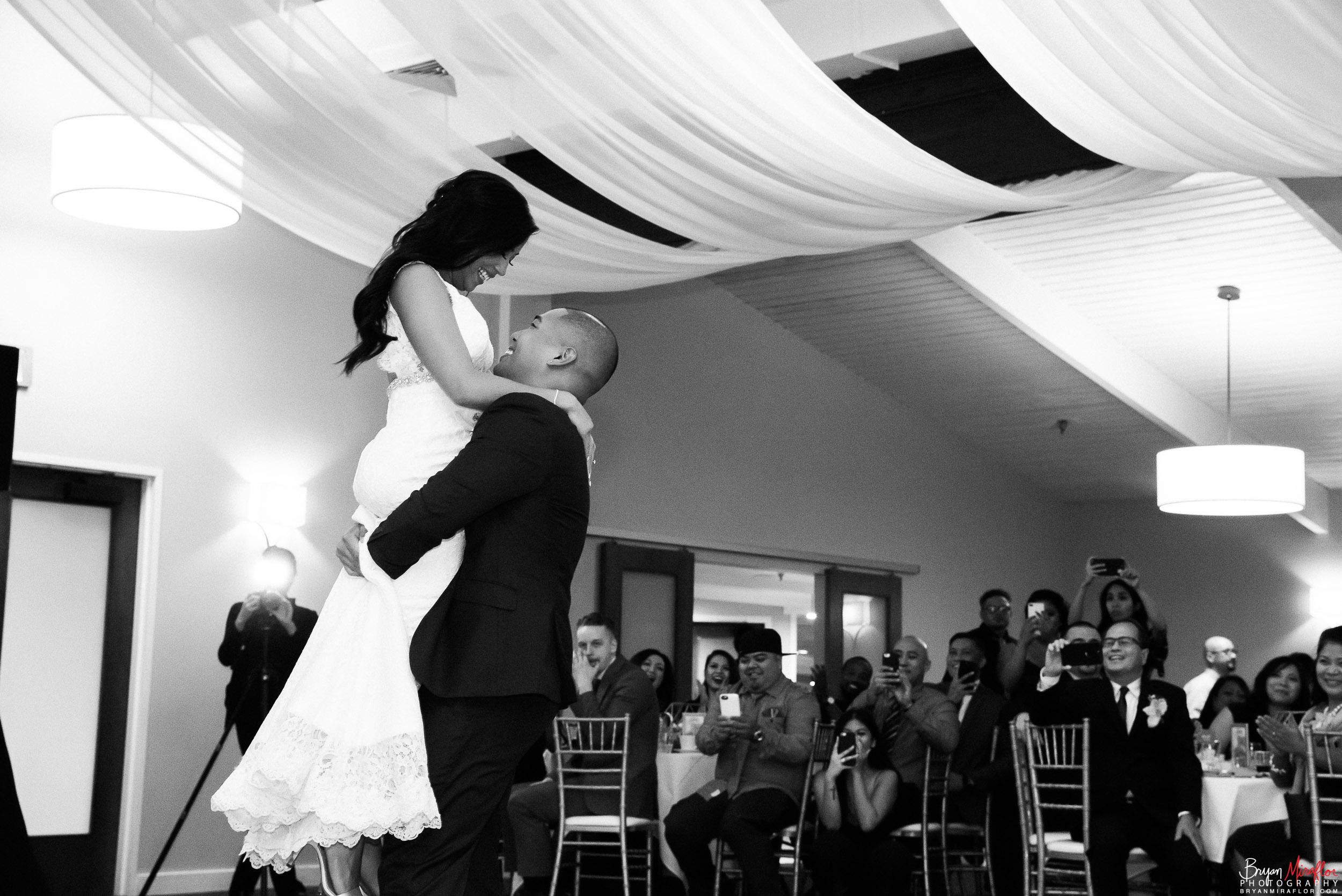 Bryan-Miraflor-Photography-Trisha-Dexter-Married-20170923-065.jpg